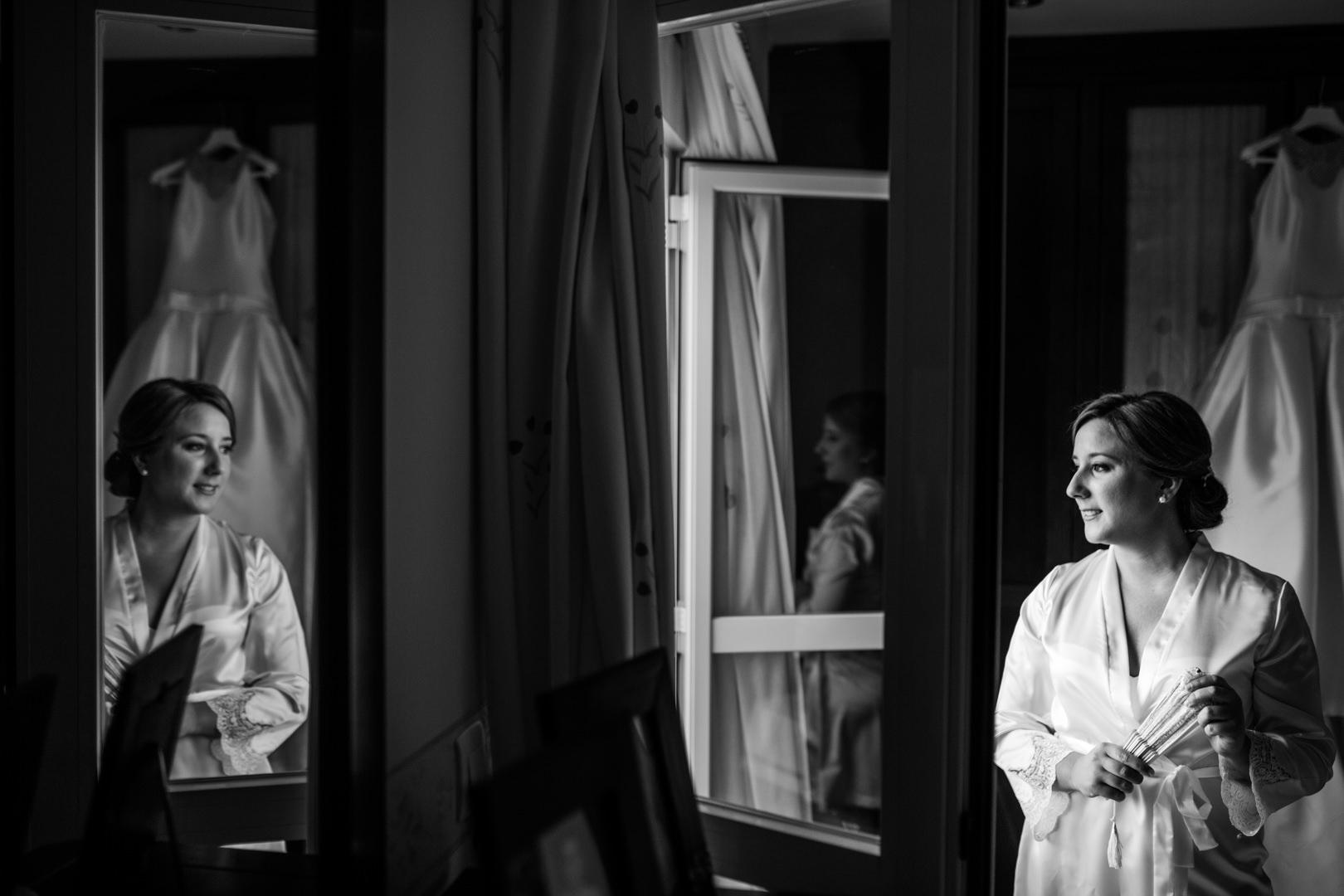 Boda-Catedral-Jaen-Hamburgo-Maria-David-engagement-Rafael-Torres-fotografo-bodas-sevilla-madrid-barcelona-wedding-photographer--10.jpg