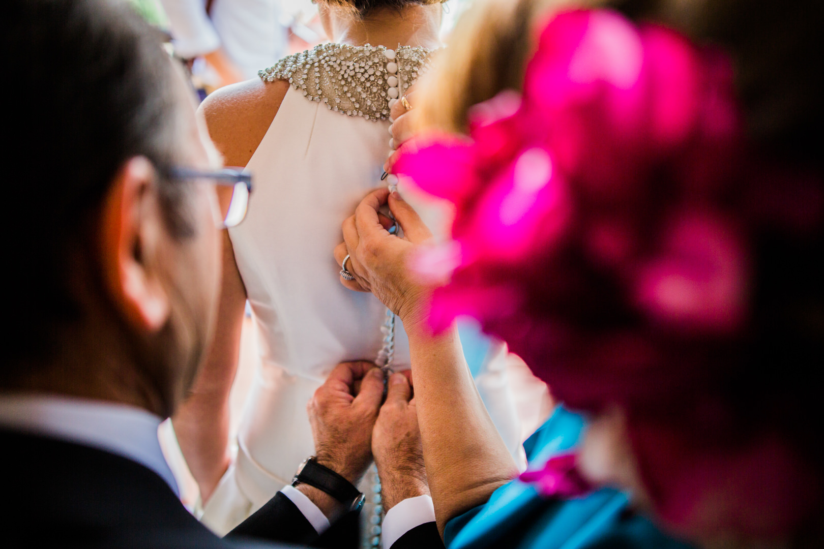 Boda-Catedral-Jaen-Hamburgo-Maria-David-engagement-Rafael-Torres-fotografo-bodas-sevilla-madrid-barcelona-wedding-photographer--15.jpg