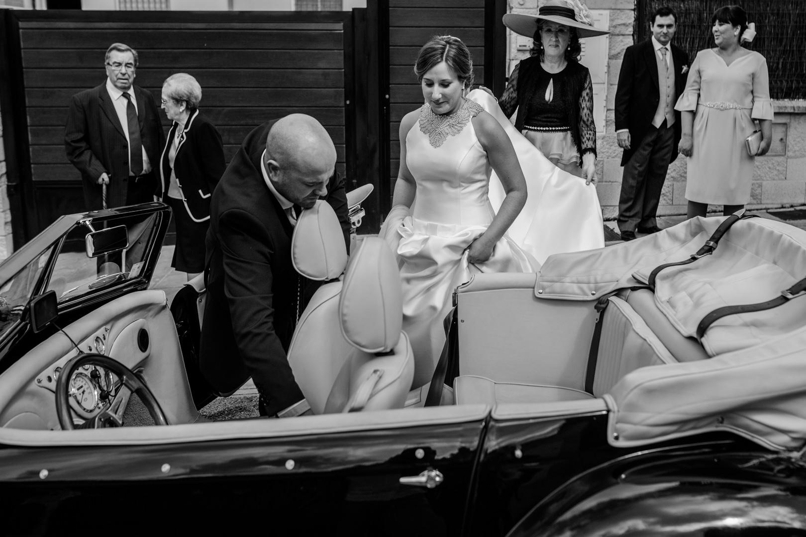 Boda-Catedral-Jaen-Hamburgo-Maria-David-engagement-Rafael-Torres-fotografo-bodas-sevilla-madrid-barcelona-wedding-photographer--17.jpg
