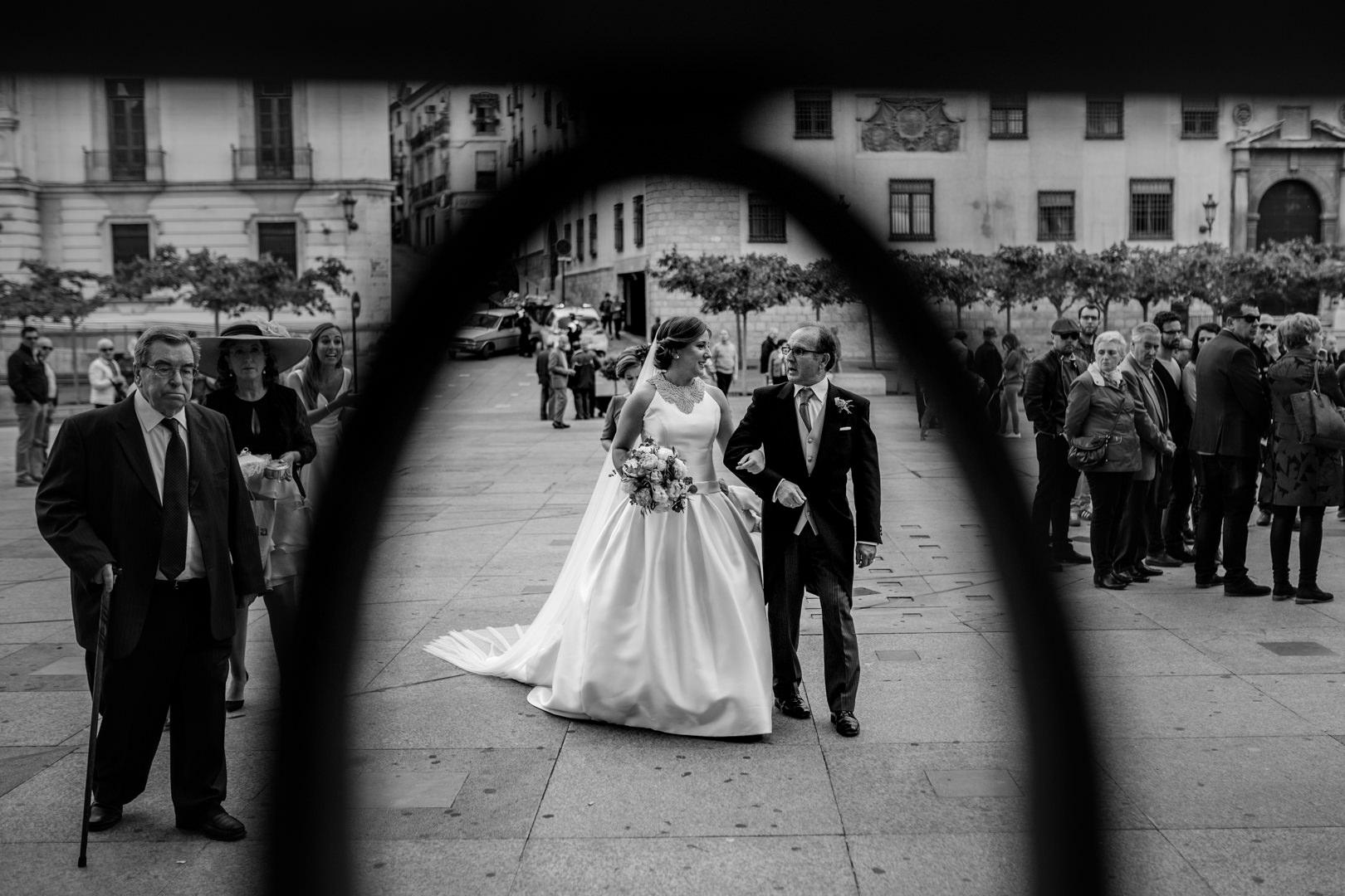 Boda-Catedral-Jaen-Hamburgo-Maria-David-engagement-Rafael-Torres-fotografo-bodas-sevilla-madrid-barcelona-wedding-photographer--18.jpg