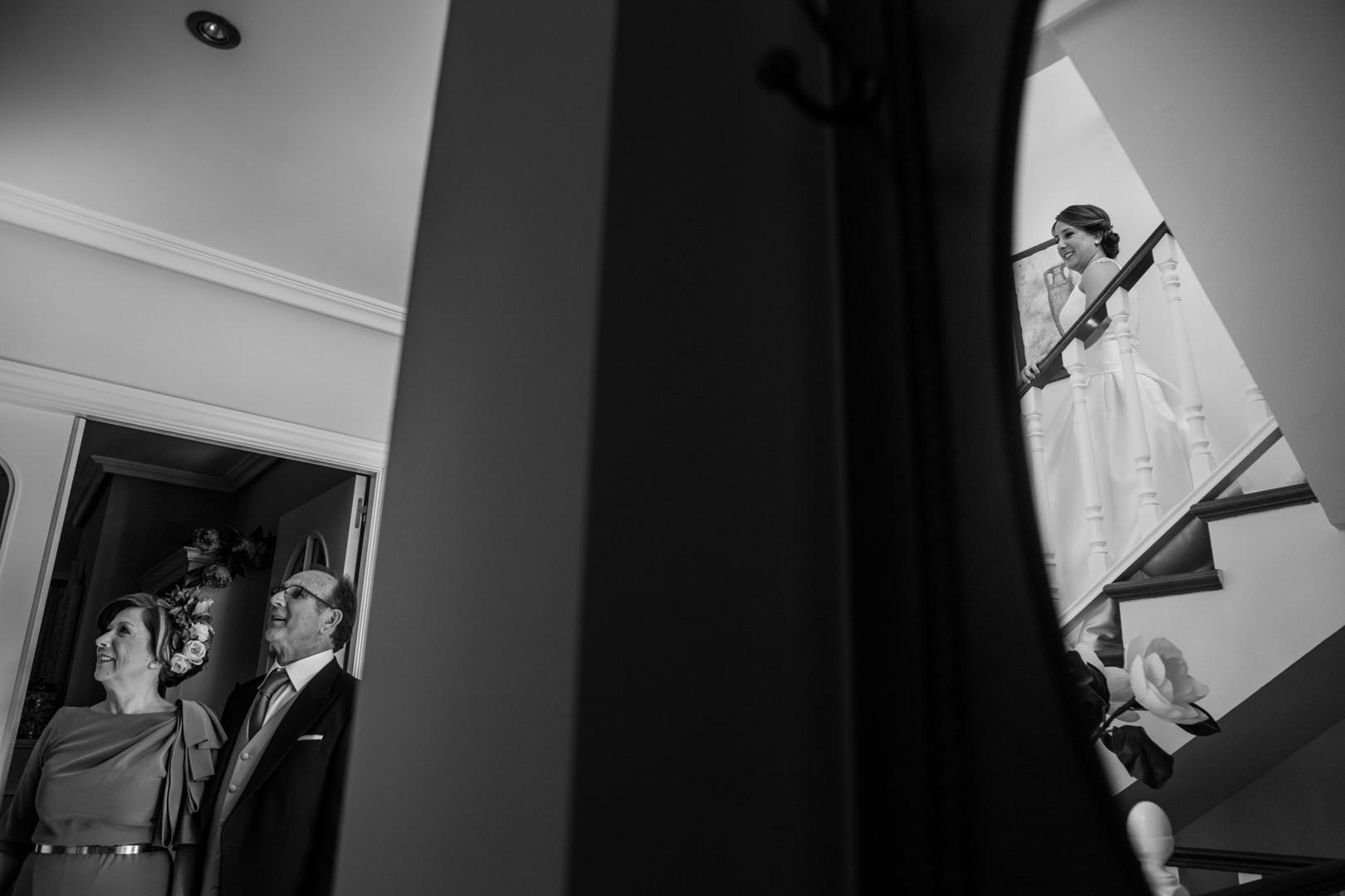 Boda-Catedral-Jaen-Hamburgo-Maria-David-engagement-Rafael-Torres-fotografo-bodas-sevilla-madrid-barcelona-wedding-photographer--16.jpg