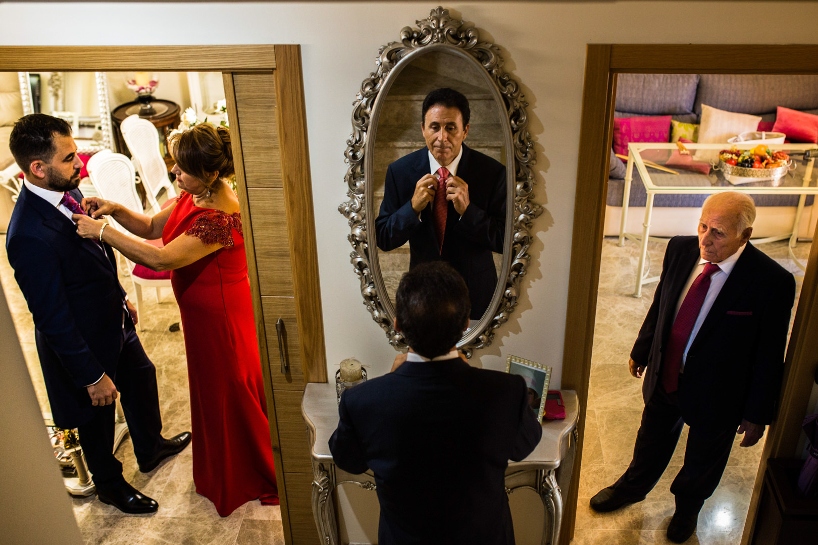 Boda-Irene-Marcos-Dos-Hermanas-Finca-Clotidle-engagement-Rafael-Torres-fotografo-bodas-sevilla-madrid-barcelona-wedding-photographer--8.jpg