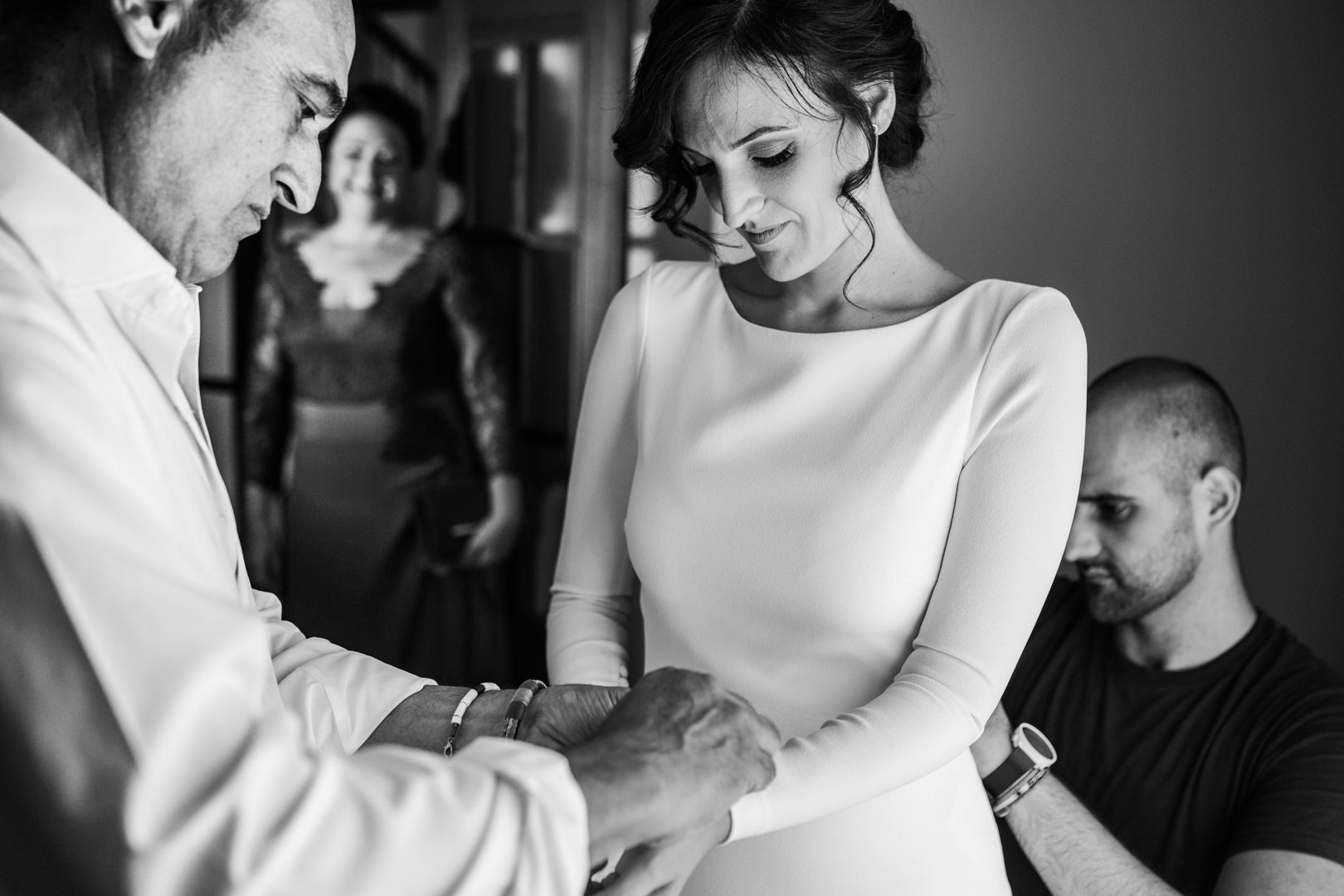 Boda-Irene-Marcos-Dos-Hermanas-Finca-Clotidle-engagement-Rafael-Torres-fotografo-bodas-sevilla-madrid-barcelona-wedding-photographer--11.jpg