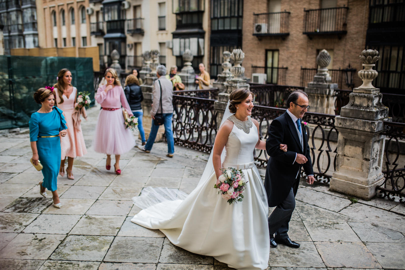 Boda-Catedral-Jaen-Hamburgo-Maria-David-engagement-Rafael-Torres-fotografo-bodas-sevilla-madrid-barcelona-wedding-photographer--19.jpg
