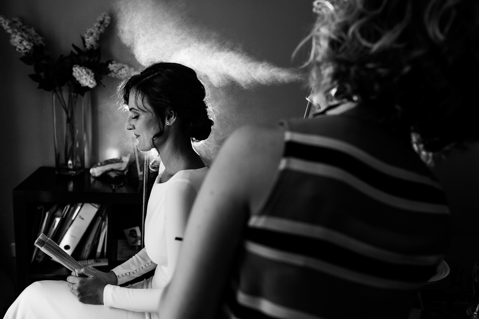 Boda-Irene-Marcos-Dos-Hermanas-Finca-Clotidle-engagement-Rafael-Torres-fotografo-bodas-sevilla-madrid-barcelona-wedding-photographer--12.jpg