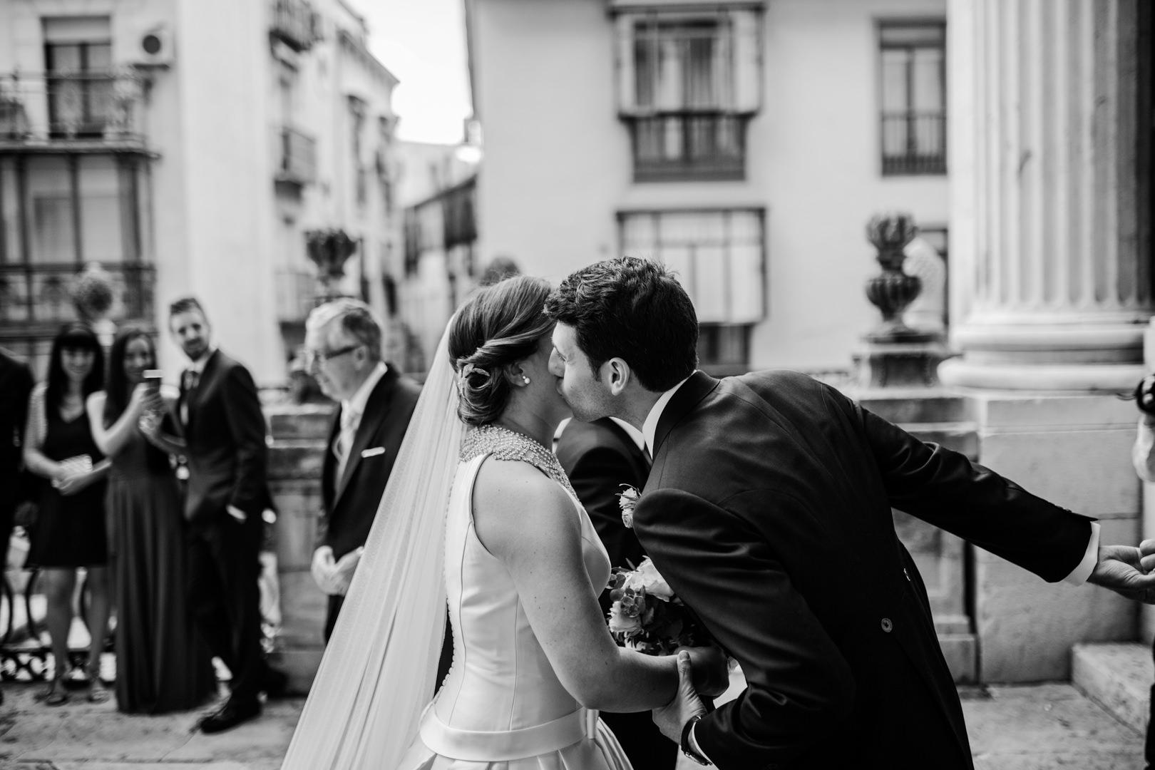 Boda-Catedral-Jaen-Hamburgo-Maria-David-engagement-Rafael-Torres-fotografo-bodas-sevilla-madrid-barcelona-wedding-photographer--20.jpg