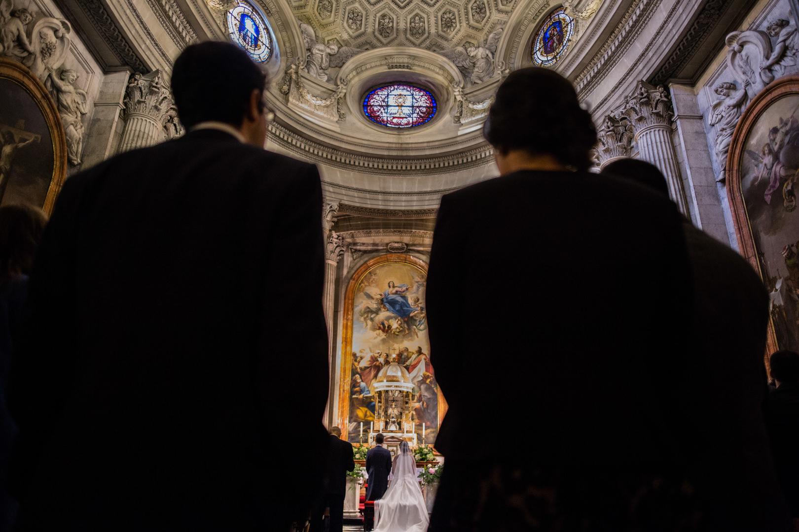 Boda-Catedral-Jaen-Hamburgo-Maria-David-engagement-Rafael-Torres-fotografo-bodas-sevilla-madrid-barcelona-wedding-photographer--21.jpg