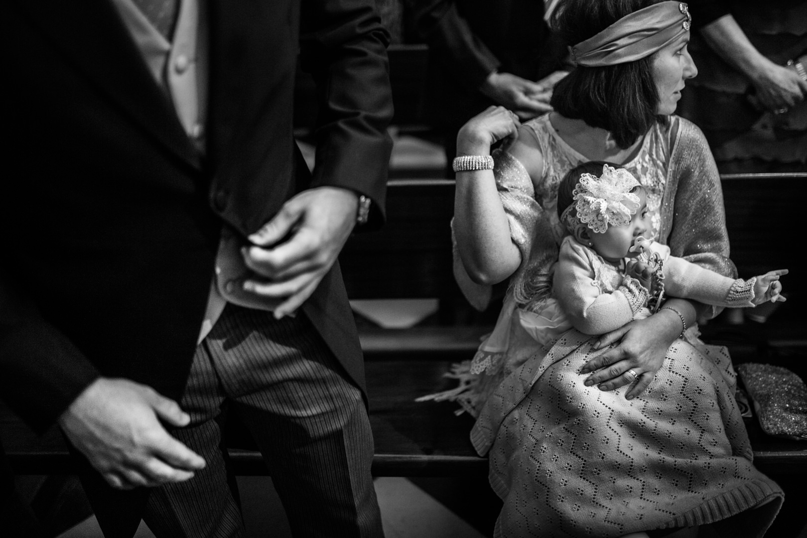 Boda-Catedral-Jaen-Hamburgo-Maria-David-engagement-Rafael-Torres-fotografo-bodas-sevilla-madrid-barcelona-wedding-photographer--22.jpg