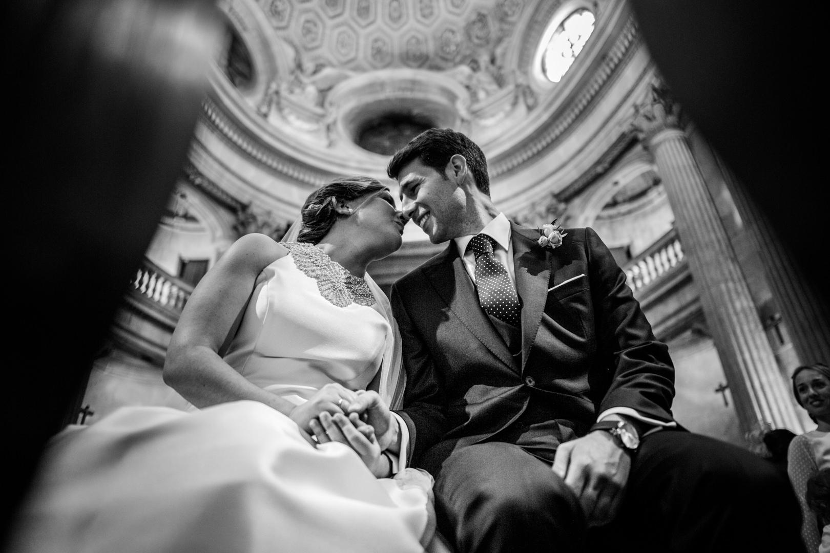 Boda-Catedral-Jaen-Hamburgo-Maria-David-engagement-Rafael-Torres-fotografo-bodas-sevilla-madrid-barcelona-wedding-photographer--25.jpg