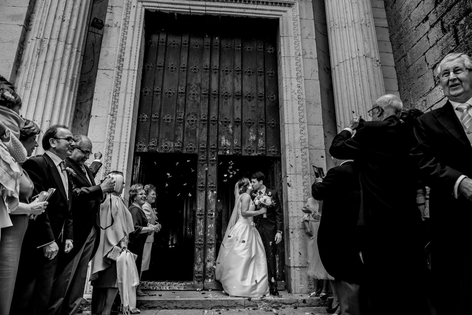 Boda-Catedral-Jaen-Hamburgo-Maria-David-engagement-Rafael-Torres-fotografo-bodas-sevilla-madrid-barcelona-wedding-photographer--26.jpg