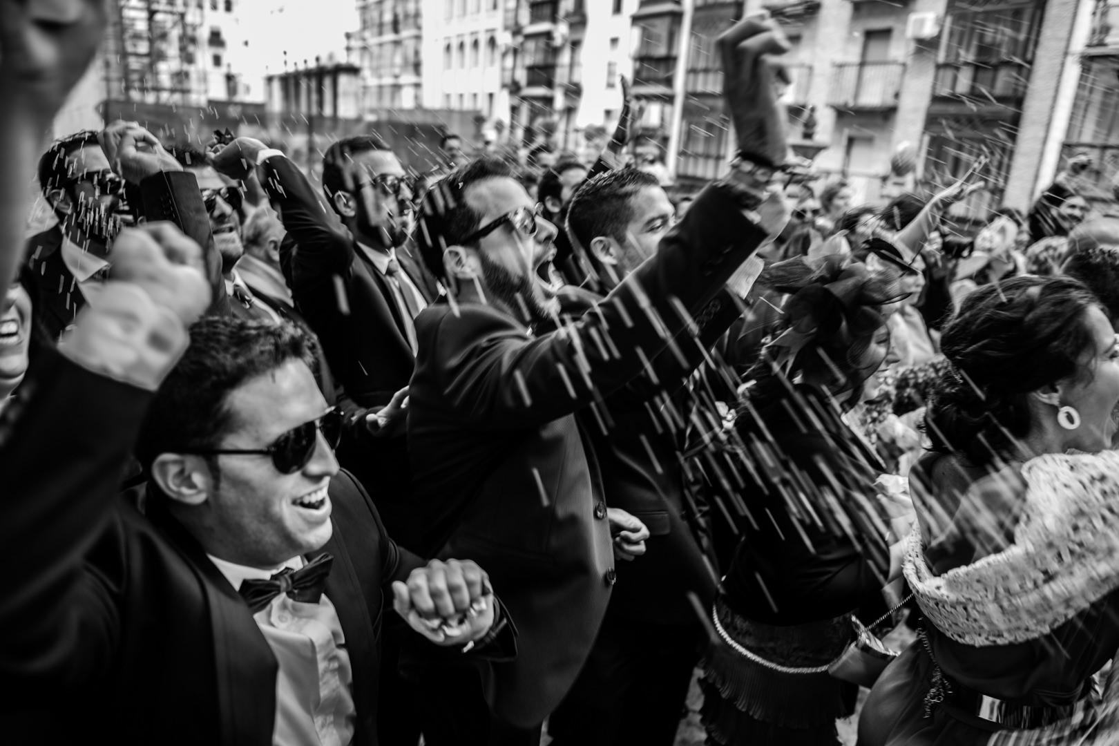 Boda-Catedral-Jaen-Hamburgo-Maria-David-engagement-Rafael-Torres-fotografo-bodas-sevilla-madrid-barcelona-wedding-photographer--27.jpg