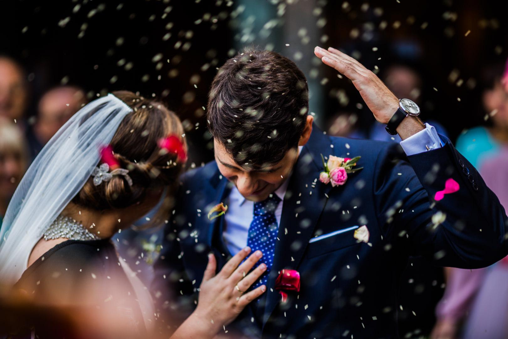 Boda-Catedral-Jaen-Hamburgo-Maria-David-engagement-Rafael-Torres-fotografo-bodas-sevilla-madrid-barcelona-wedding-photographer--28.jpg