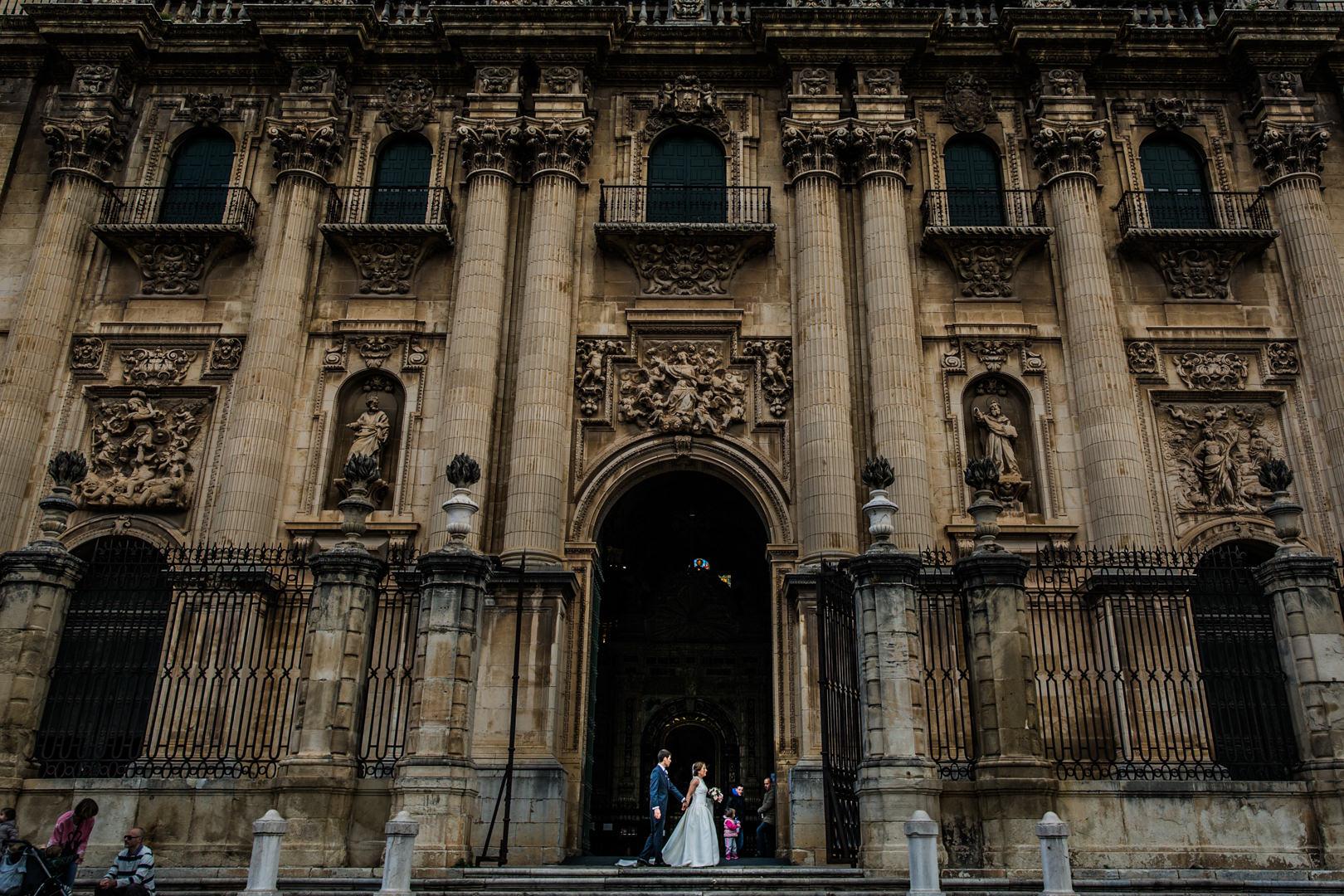 Boda-Catedral-Jaen-Hamburgo-Maria-David-engagement-Rafael-Torres-fotografo-bodas-sevilla-madrid-barcelona-wedding-photographer--29.jpg