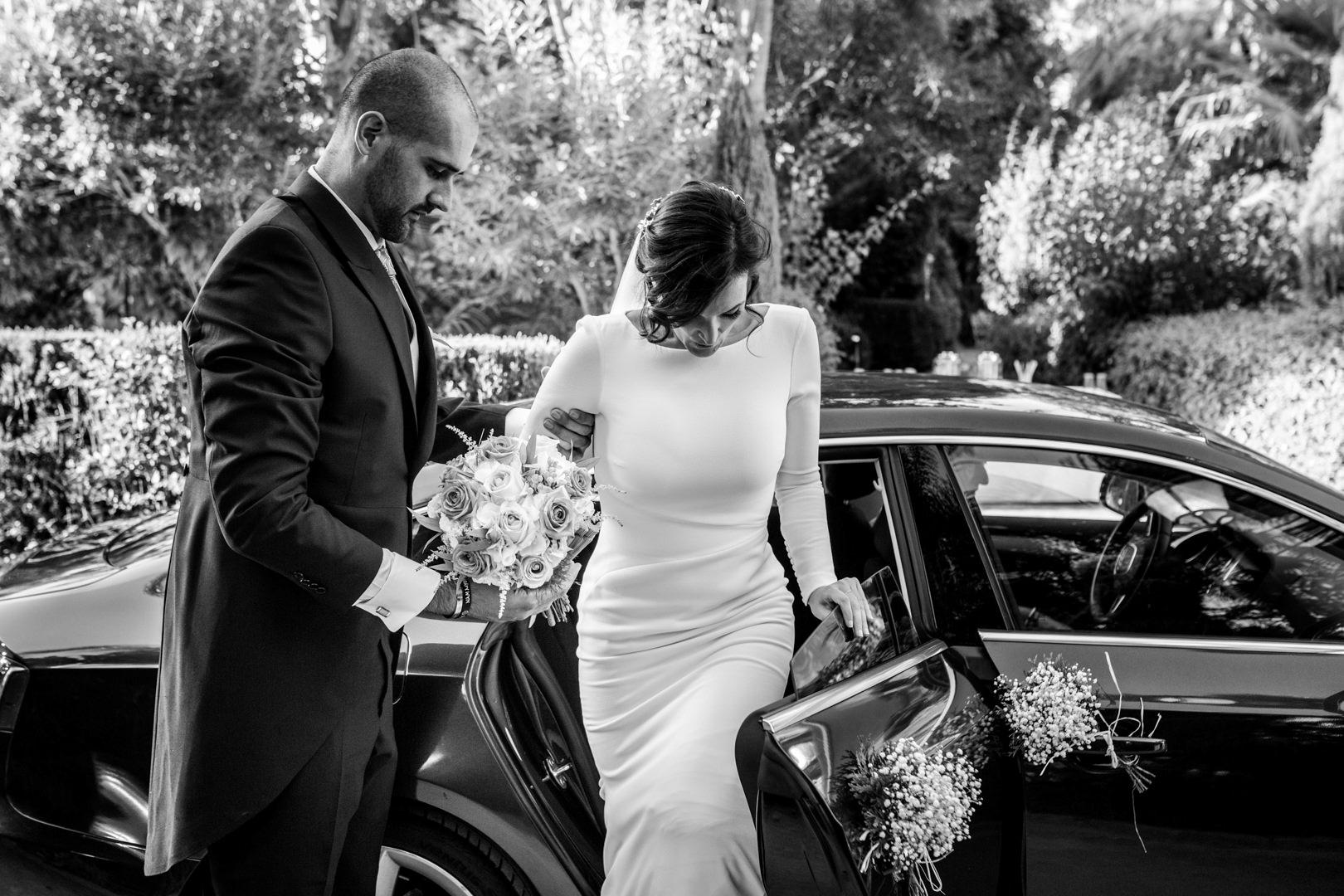 Boda-Irene-Marcos-Dos-Hermanas-Finca-Clotidle-engagement-Rafael-Torres-fotografo-bodas-sevilla-madrid-barcelona-wedding-photographer--16.jpg