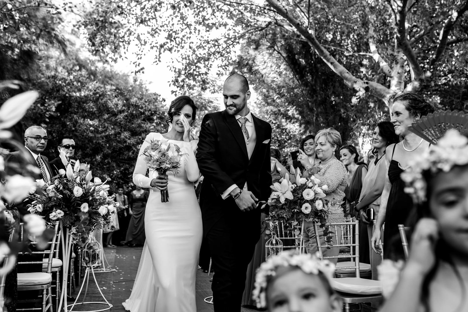 Boda-Irene-Marcos-Dos-Hermanas-Finca-Clotidle-engagement-Rafael-Torres-fotografo-bodas-sevilla-madrid-barcelona-wedding-photographer--18.jpg