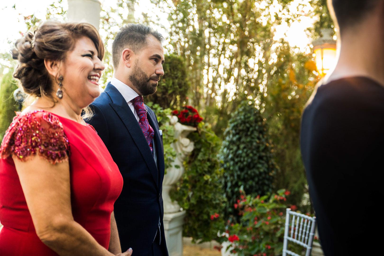 Boda-Irene-Marcos-Dos-Hermanas-Finca-Clotidle-engagement-Rafael-Torres-fotografo-bodas-sevilla-madrid-barcelona-wedding-photographer--19.jpg