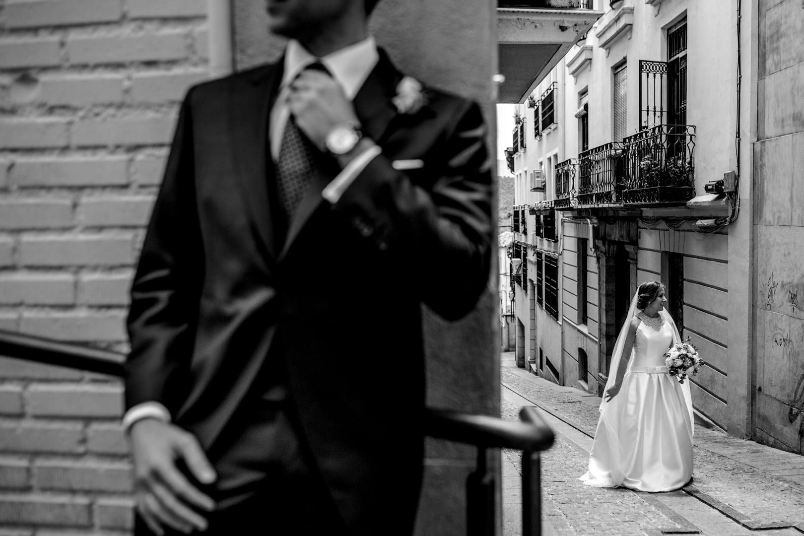 Boda-Catedral-Jaen-Hamburgo-Maria-David-engagement-Rafael-Torres-fotografo-bodas-sevilla-madrid-barcelona-wedding-photographer--32.jpg