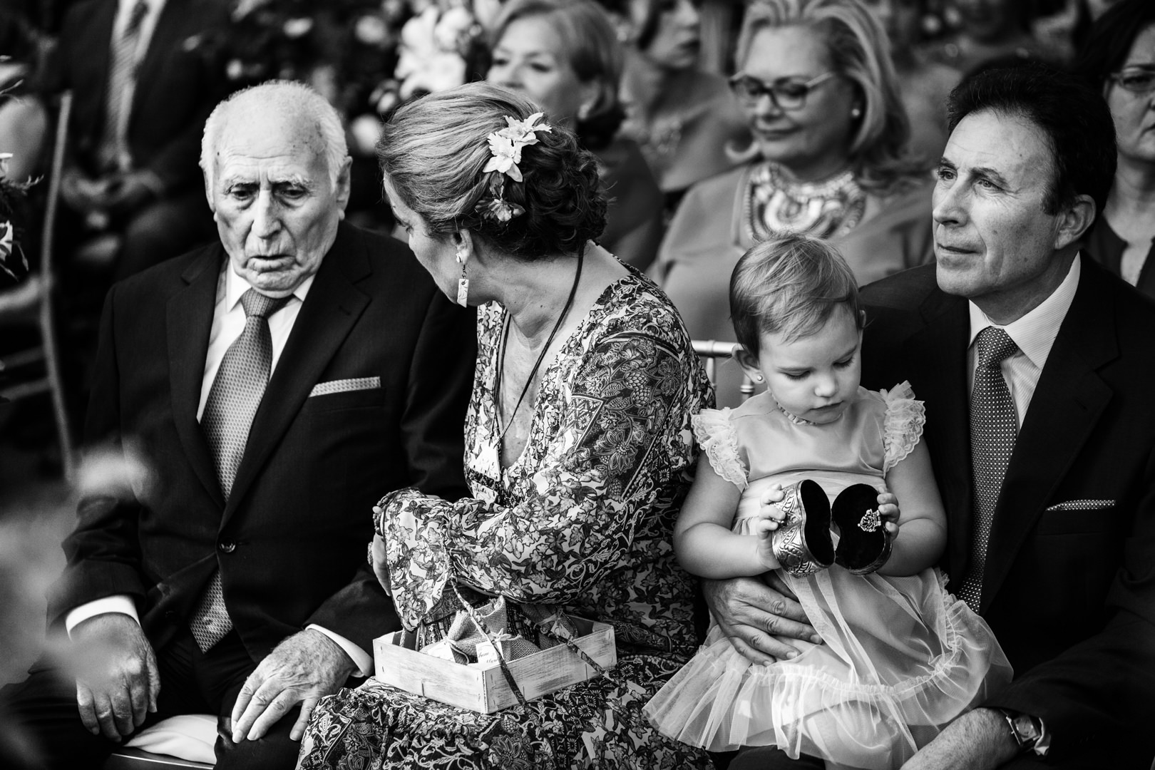 Boda-Irene-Marcos-Dos-Hermanas-Finca-Clotidle-engagement-Rafael-Torres-fotografo-bodas-sevilla-madrid-barcelona-wedding-photographer--20.jpg
