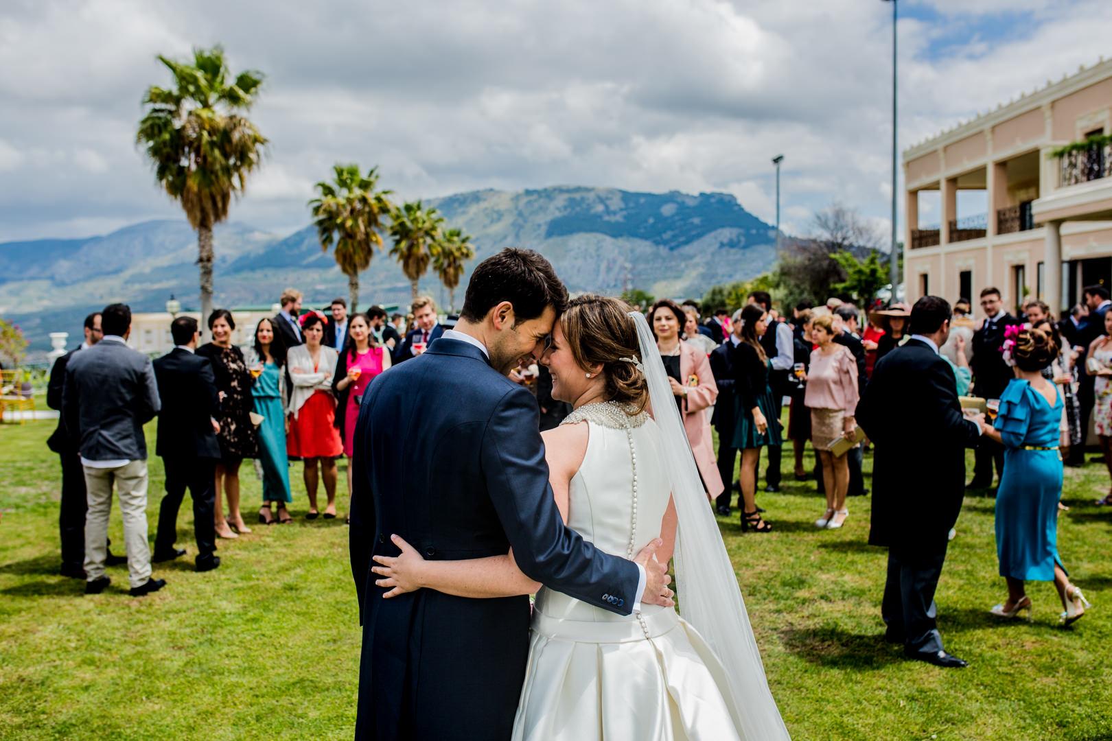 Boda-Catedral-Jaen-Hamburgo-Maria-David-engagement-Rafael-Torres-fotografo-bodas-sevilla-madrid-barcelona-wedding-photographer--34.jpg