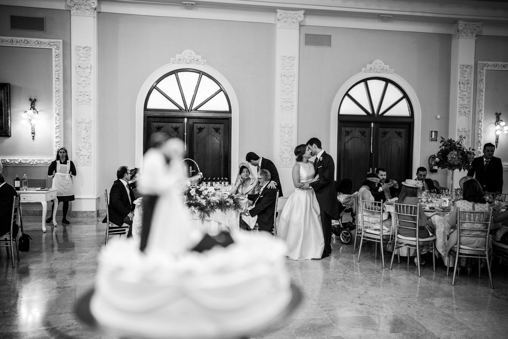 Boda-Catedral-Jaen-Hamburgo-Maria-David-engagement-Rafael-Torres-fotografo-bodas-sevilla-madrid-barcelona-wedding-photographer--37.jpg