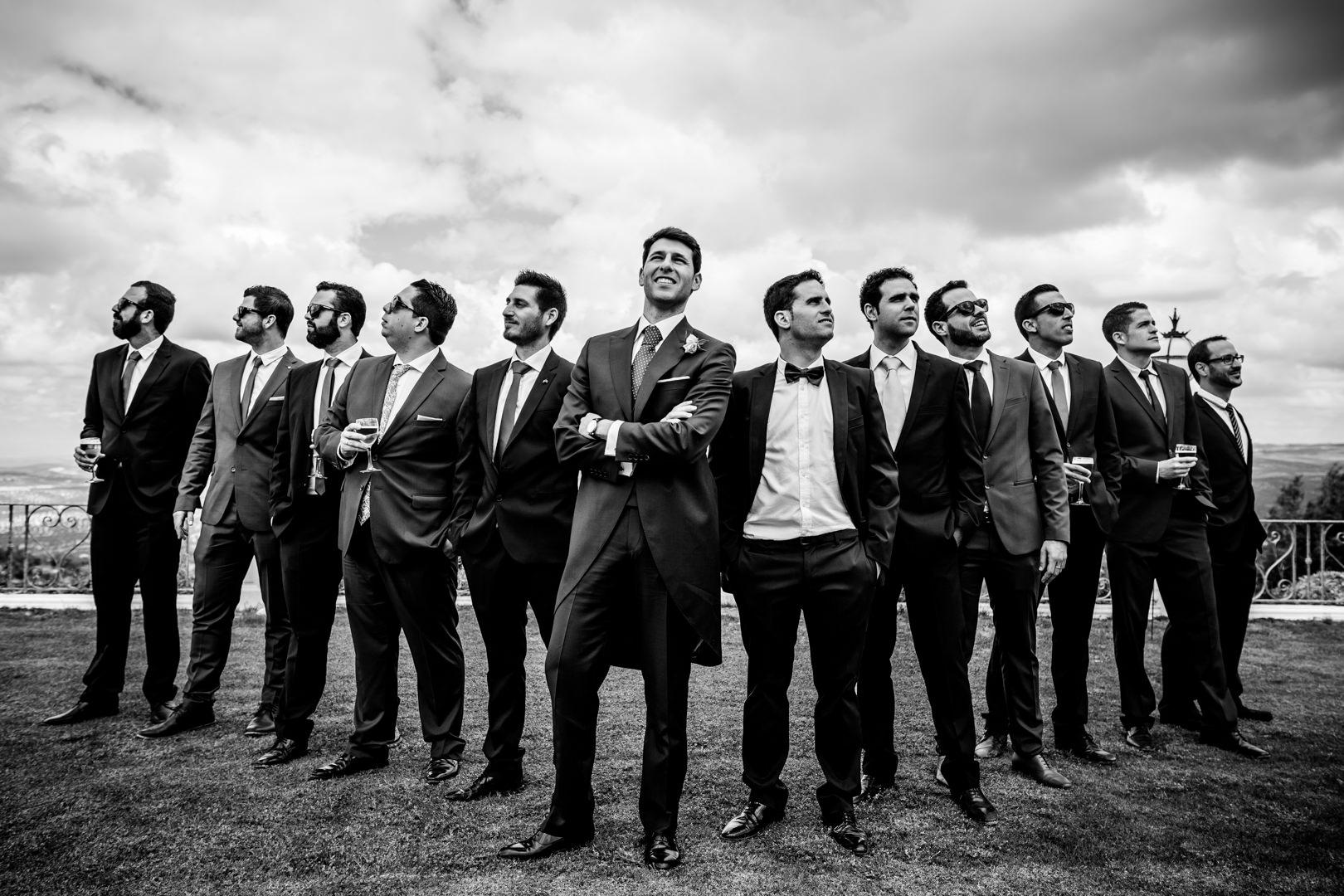 Boda-Catedral-Jaen-Hamburgo-Maria-David-engagement-Rafael-Torres-fotografo-bodas-sevilla-madrid-barcelona-wedding-photographer--36.jpg