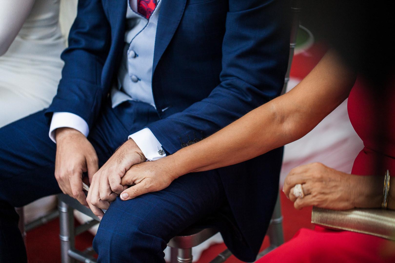 Boda-Irene-Marcos-Dos-Hermanas-Finca-Clotidle-engagement-Rafael-Torres-fotografo-bodas-sevilla-madrid-barcelona-wedding-photographer--24.jpg
