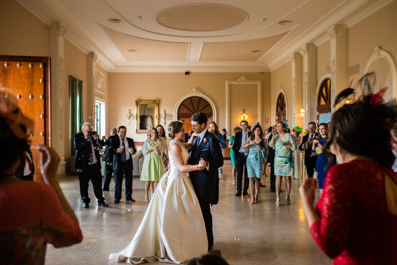 Boda-Catedral-Jaen-Hamburgo-Maria-David-engagement-Rafael-Torres-fotografo-bodas-sevilla-madrid-barcelona-wedding-photographer--39.jpg