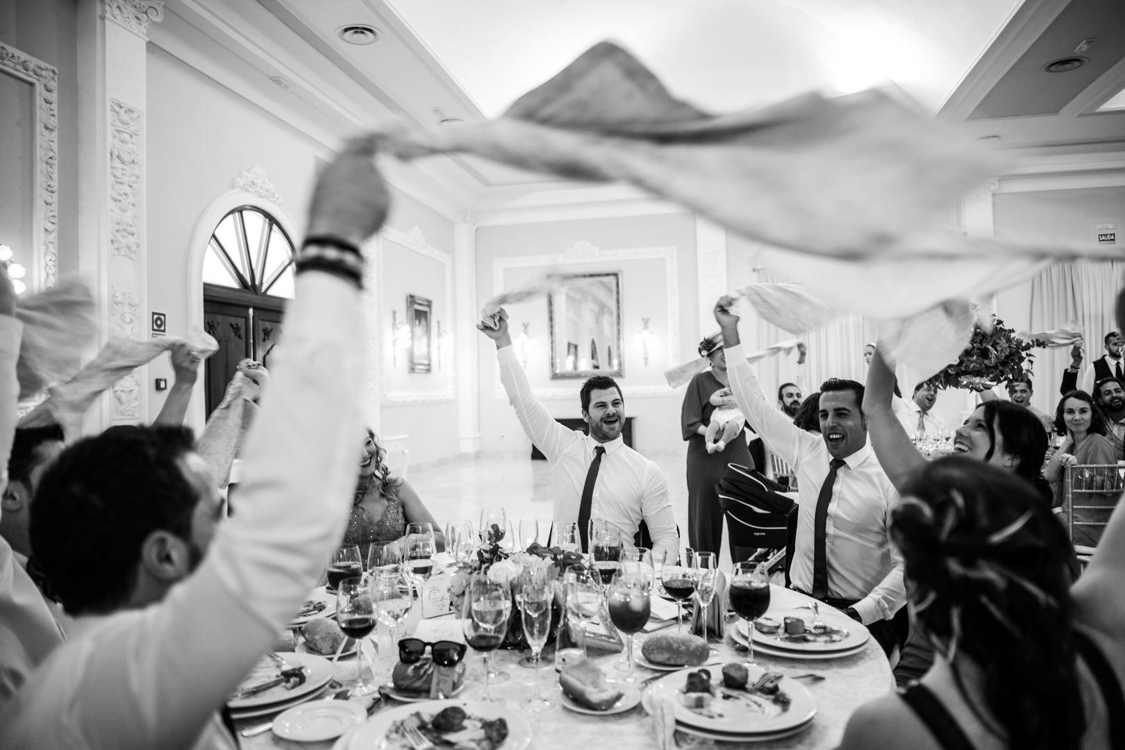 Boda-Catedral-Jaen-Hamburgo-Maria-David-engagement-Rafael-Torres-fotografo-bodas-sevilla-madrid-barcelona-wedding-photographer--38.jpg