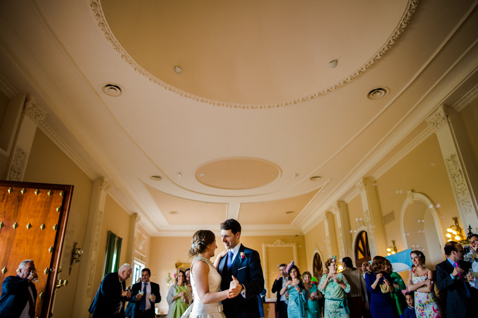Boda-Catedral-Jaen-Hamburgo-Maria-David-engagement-Rafael-Torres-fotografo-bodas-sevilla-madrid-barcelona-wedding-photographer--40.jpg