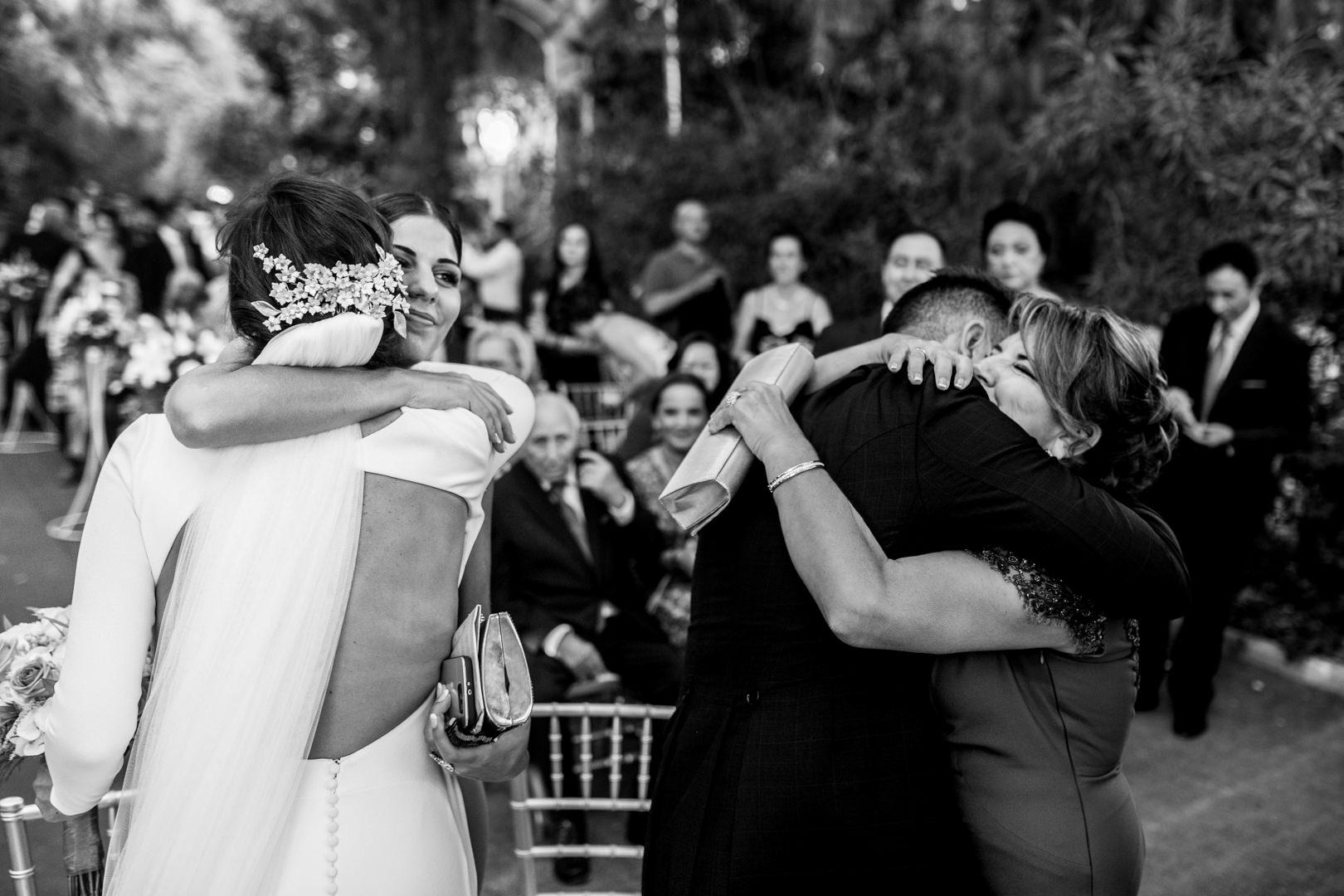 Boda-Irene-Marcos-Dos-Hermanas-Finca-Clotidle-engagement-Rafael-Torres-fotografo-bodas-sevilla-madrid-barcelona-wedding-photographer--27.jpg