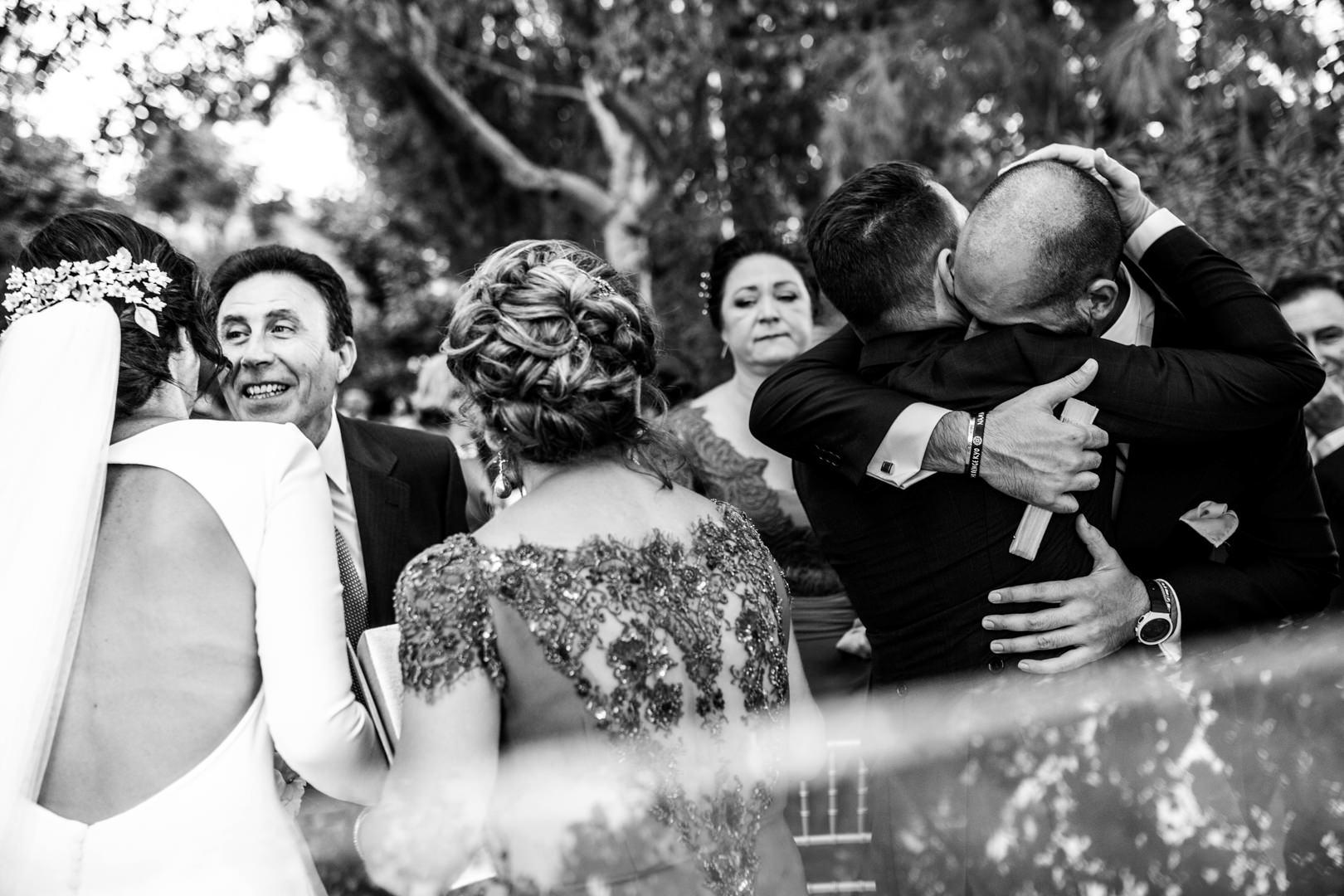 Boda-Irene-Marcos-Dos-Hermanas-Finca-Clotidle-engagement-Rafael-Torres-fotografo-bodas-sevilla-madrid-barcelona-wedding-photographer--28.jpg