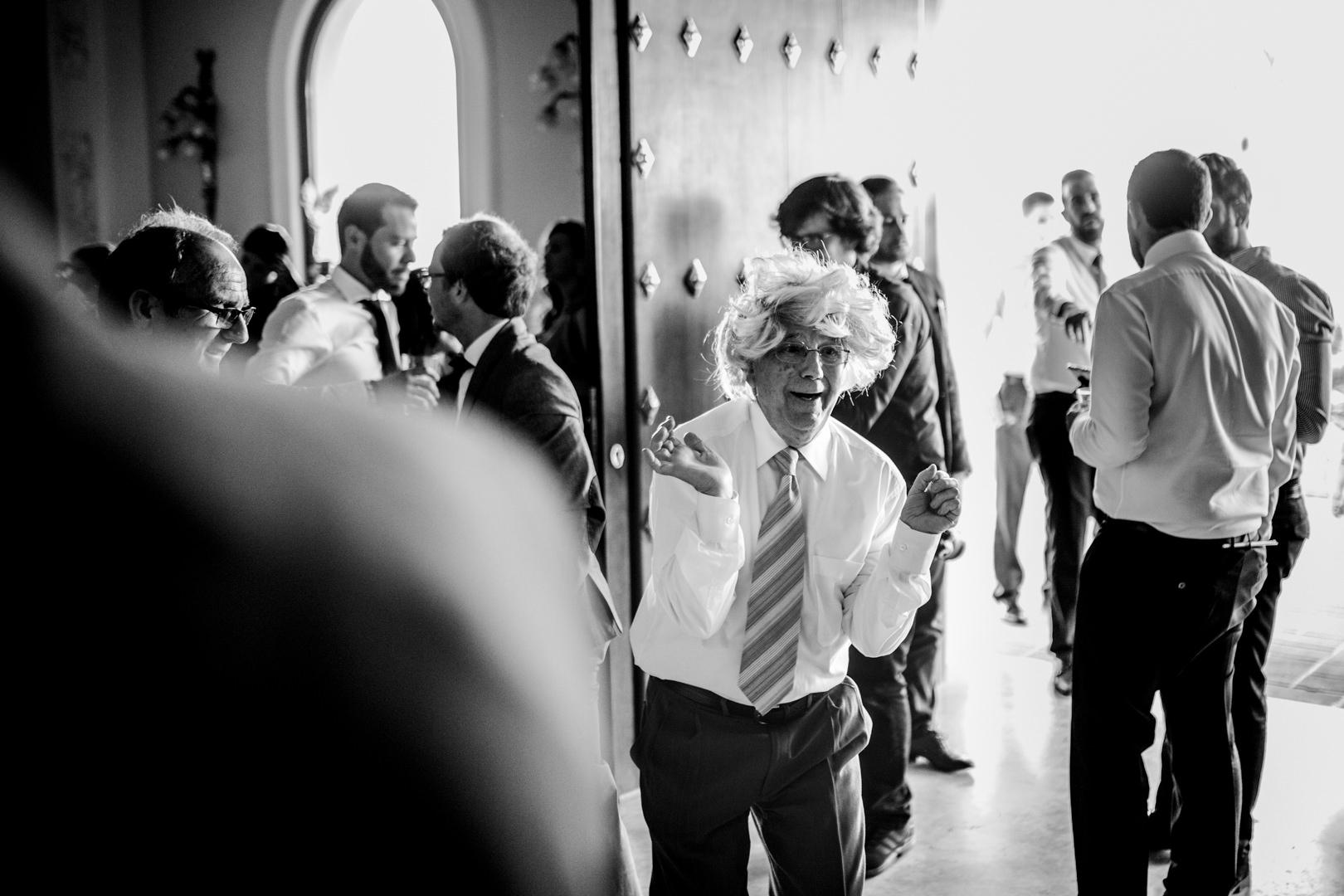 Boda-Catedral-Jaen-Hamburgo-Maria-David-engagement-Rafael-Torres-fotografo-bodas-sevilla-madrid-barcelona-wedding-photographer--41.jpg