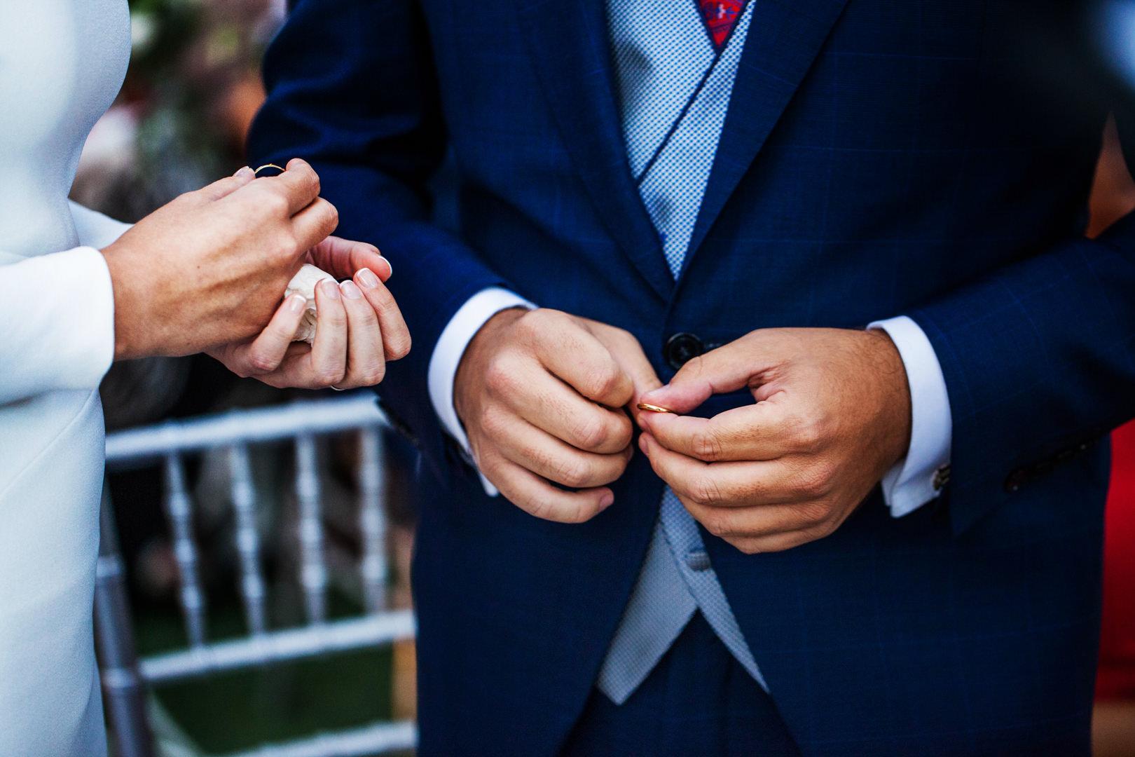 Boda-Irene-Marcos-Dos-Hermanas-Finca-Clotidle-engagement-Rafael-Torres-fotografo-bodas-sevilla-madrid-barcelona-wedding-photographer--26.jpg