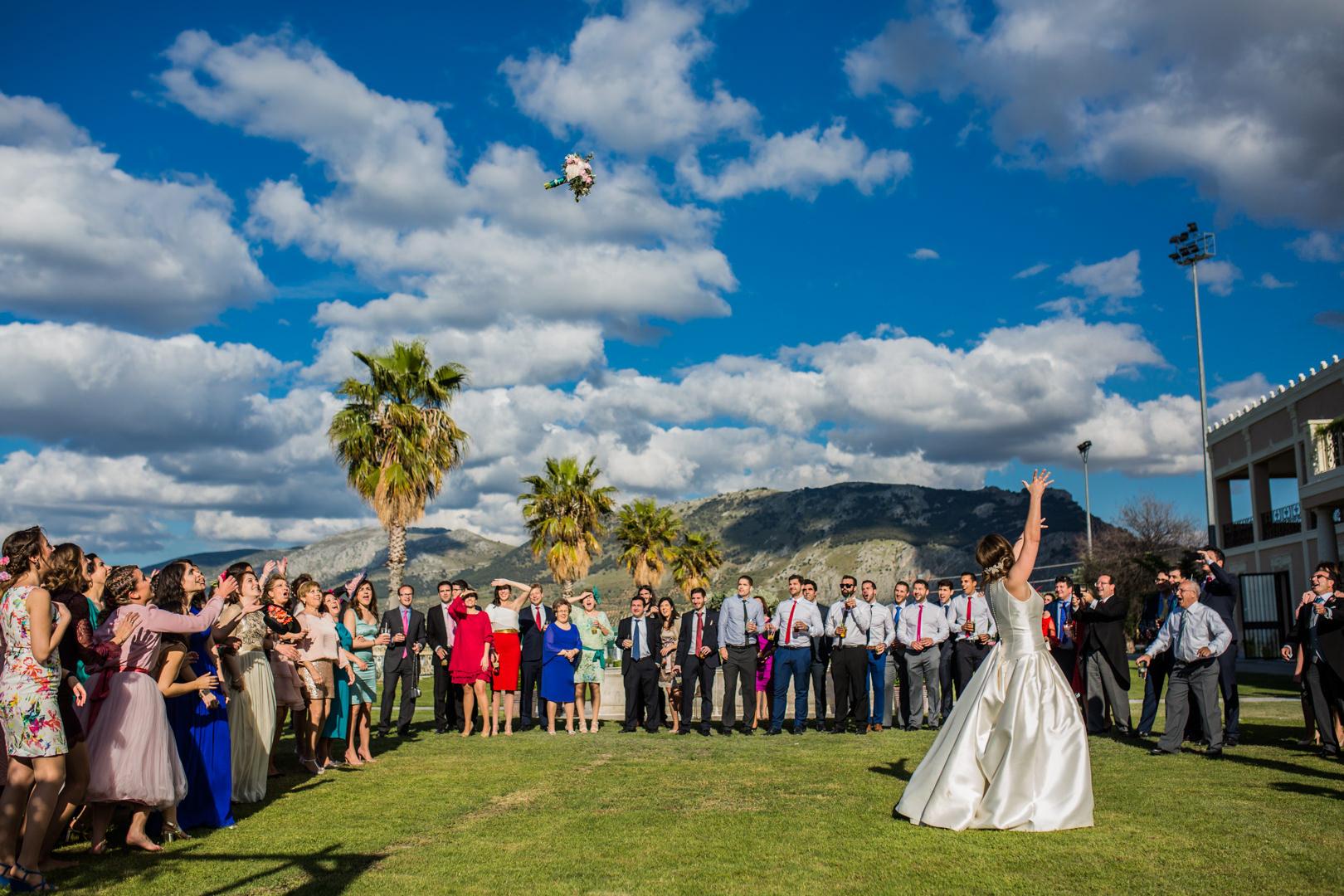 Boda-Catedral-Jaen-Hamburgo-Maria-David-engagement-Rafael-Torres-fotografo-bodas-sevilla-madrid-barcelona-wedding-photographer--45.jpg