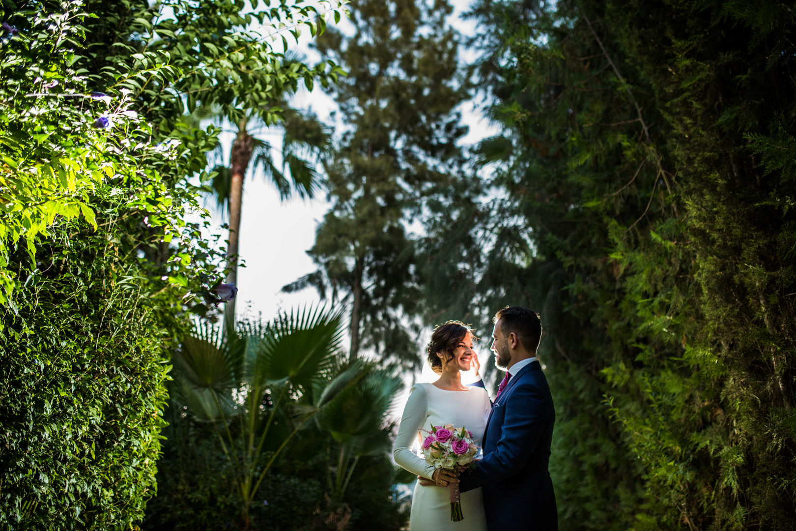Boda-Irene-Marcos-Dos-Hermanas-Finca-Clotidle-engagement-Rafael-Torres-fotografo-bodas-sevilla-madrid-barcelona-wedding-photographer--30.jpg