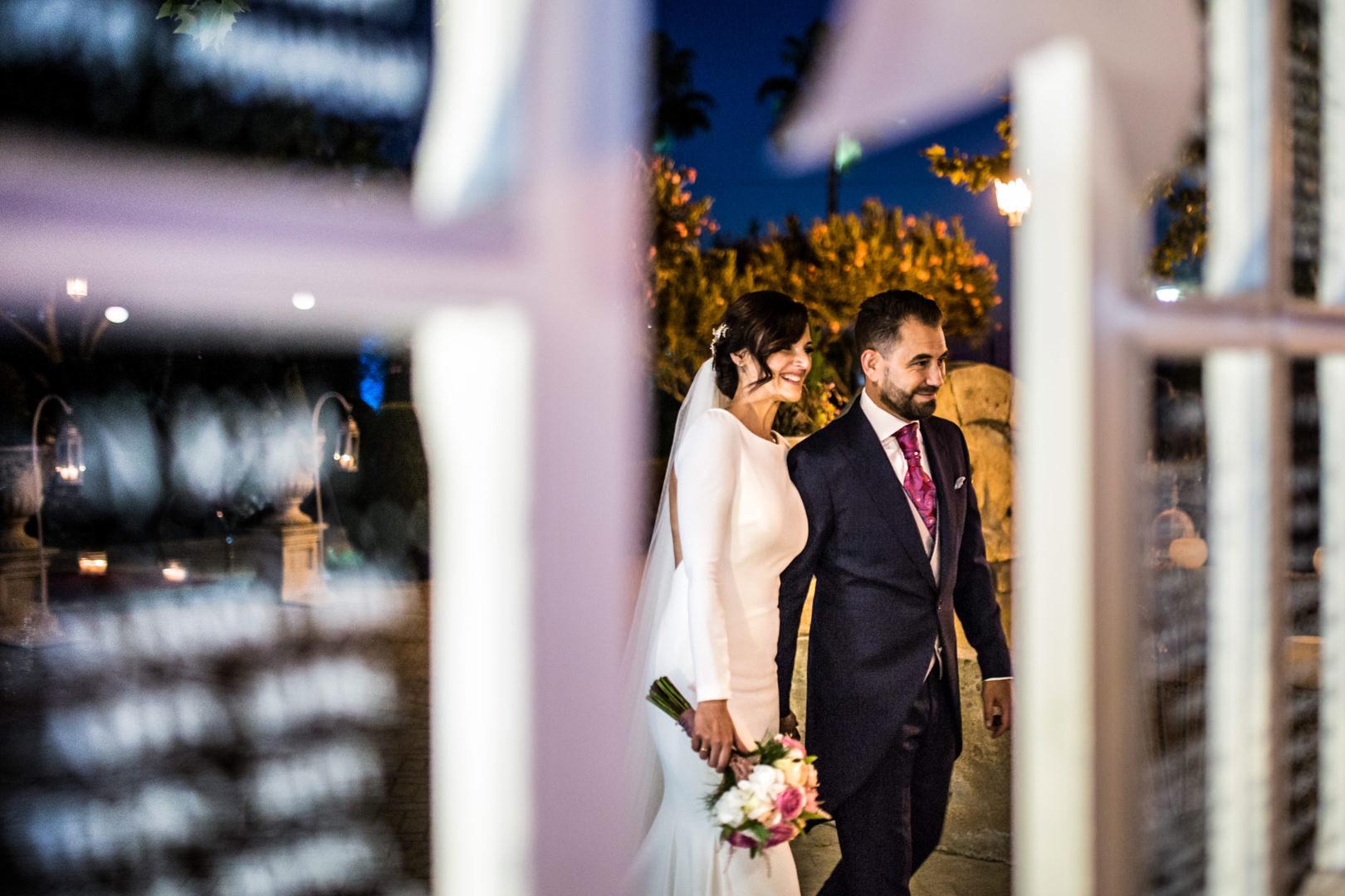 Boda-Irene-Marcos-Dos-Hermanas-Finca-Clotidle-engagement-Rafael-Torres-fotografo-bodas-sevilla-madrid-barcelona-wedding-photographer--32.jpg