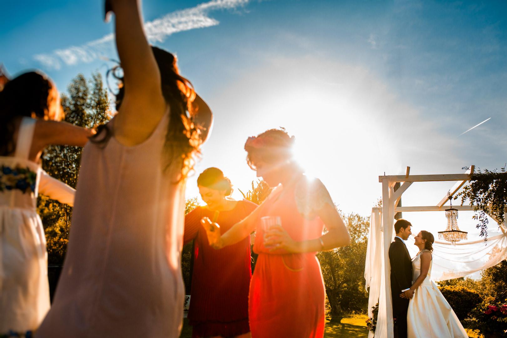 Boda-Catedral-Jaen-Hamburgo-Maria-David-engagement-Rafael-Torres-fotografo-bodas-sevilla-madrid-barcelona-wedding-photographer--48.jpg