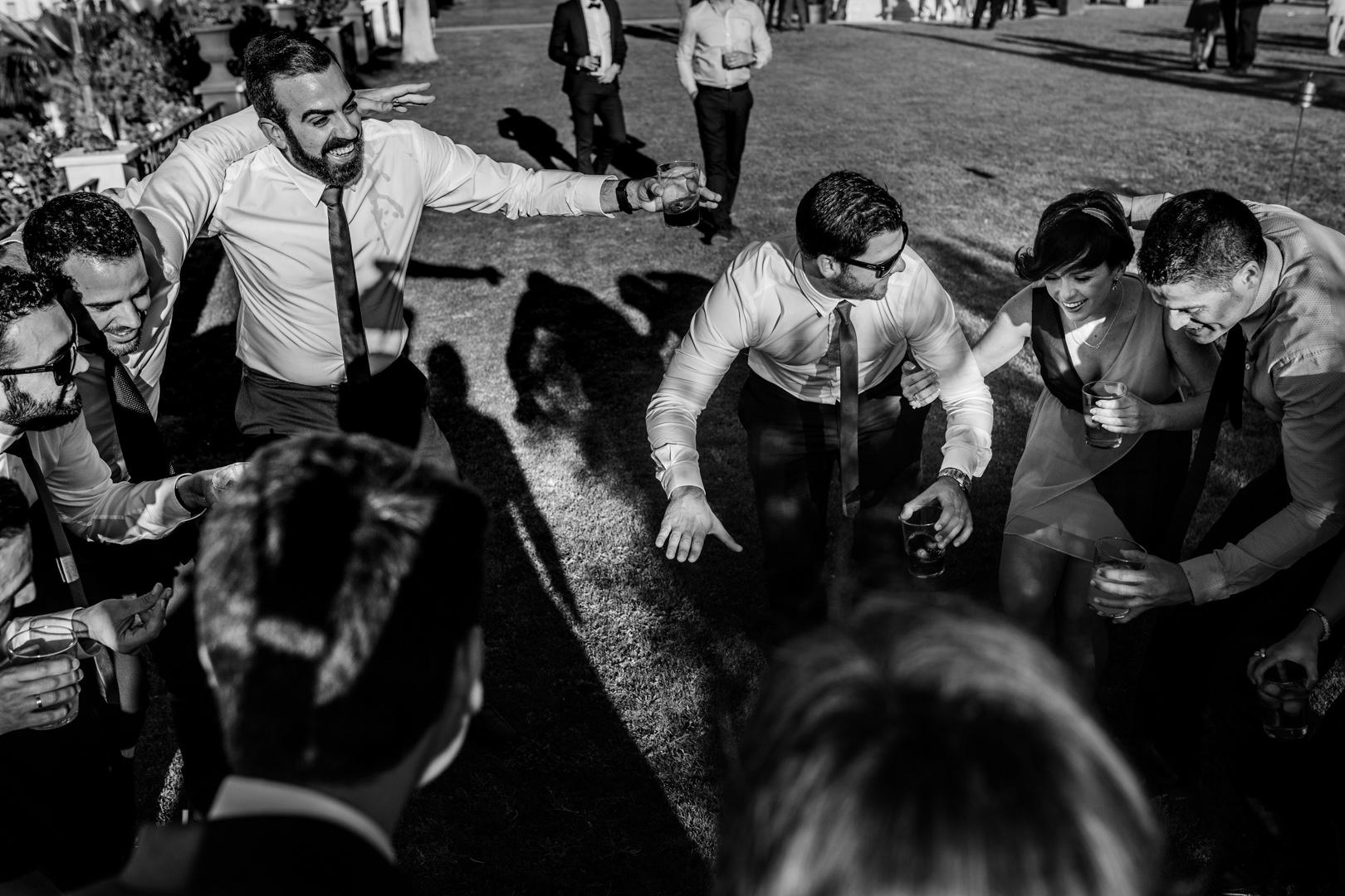 Boda-Catedral-Jaen-Hamburgo-Maria-David-engagement-Rafael-Torres-fotografo-bodas-sevilla-madrid-barcelona-wedding-photographer--49.jpg
