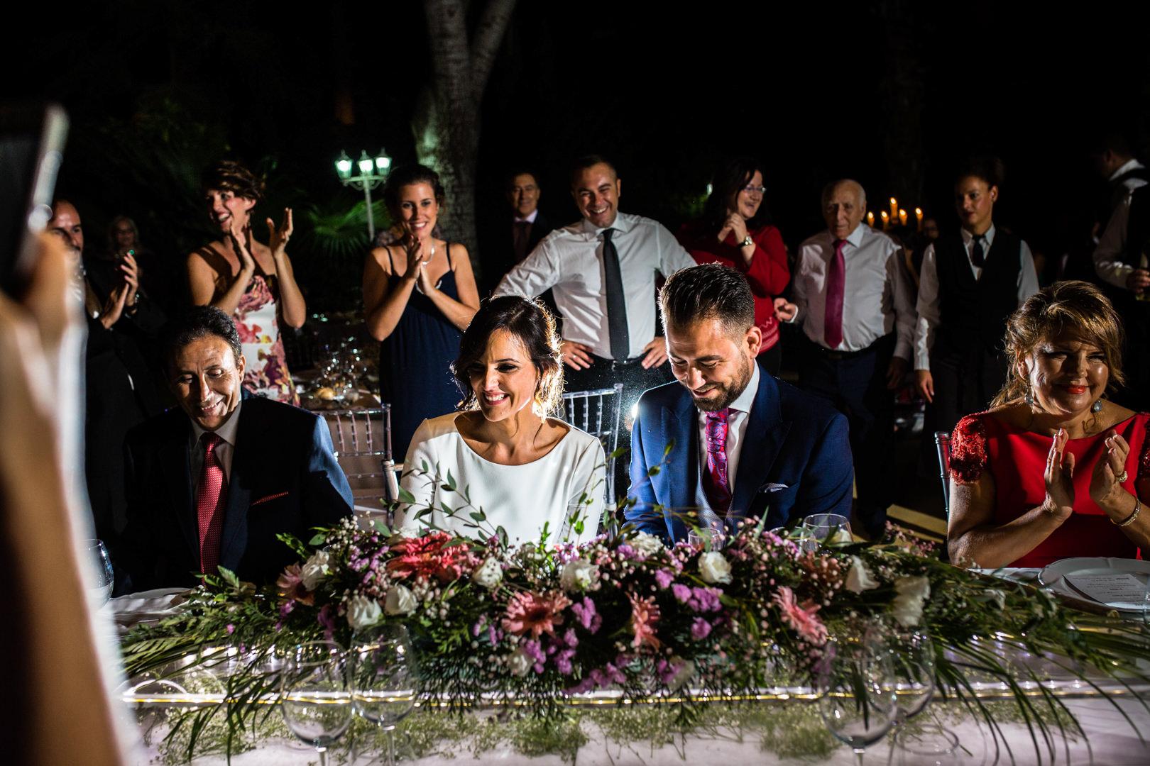 Boda-Irene-Marcos-Dos-Hermanas-Finca-Clotidle-engagement-Rafael-Torres-fotografo-bodas-sevilla-madrid-barcelona-wedding-photographer--33.jpg