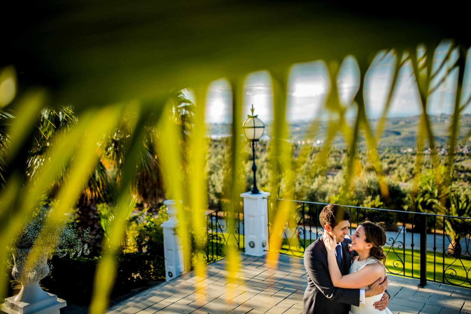 Boda-Catedral-Jaen-Hamburgo-Maria-David-engagement-Rafael-Torres-fotografo-bodas-sevilla-madrid-barcelona-wedding-photographer--50.jpg