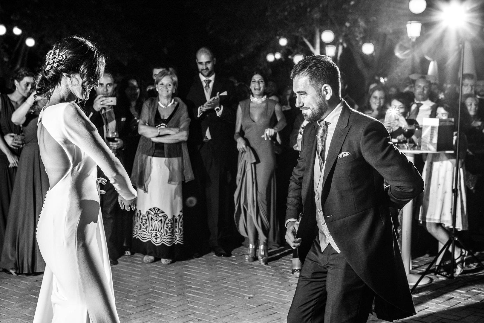 Boda-Irene-Marcos-Dos-Hermanas-Finca-Clotidle-engagement-Rafael-Torres-fotografo-bodas-sevilla-madrid-barcelona-wedding-photographer--34.jpg