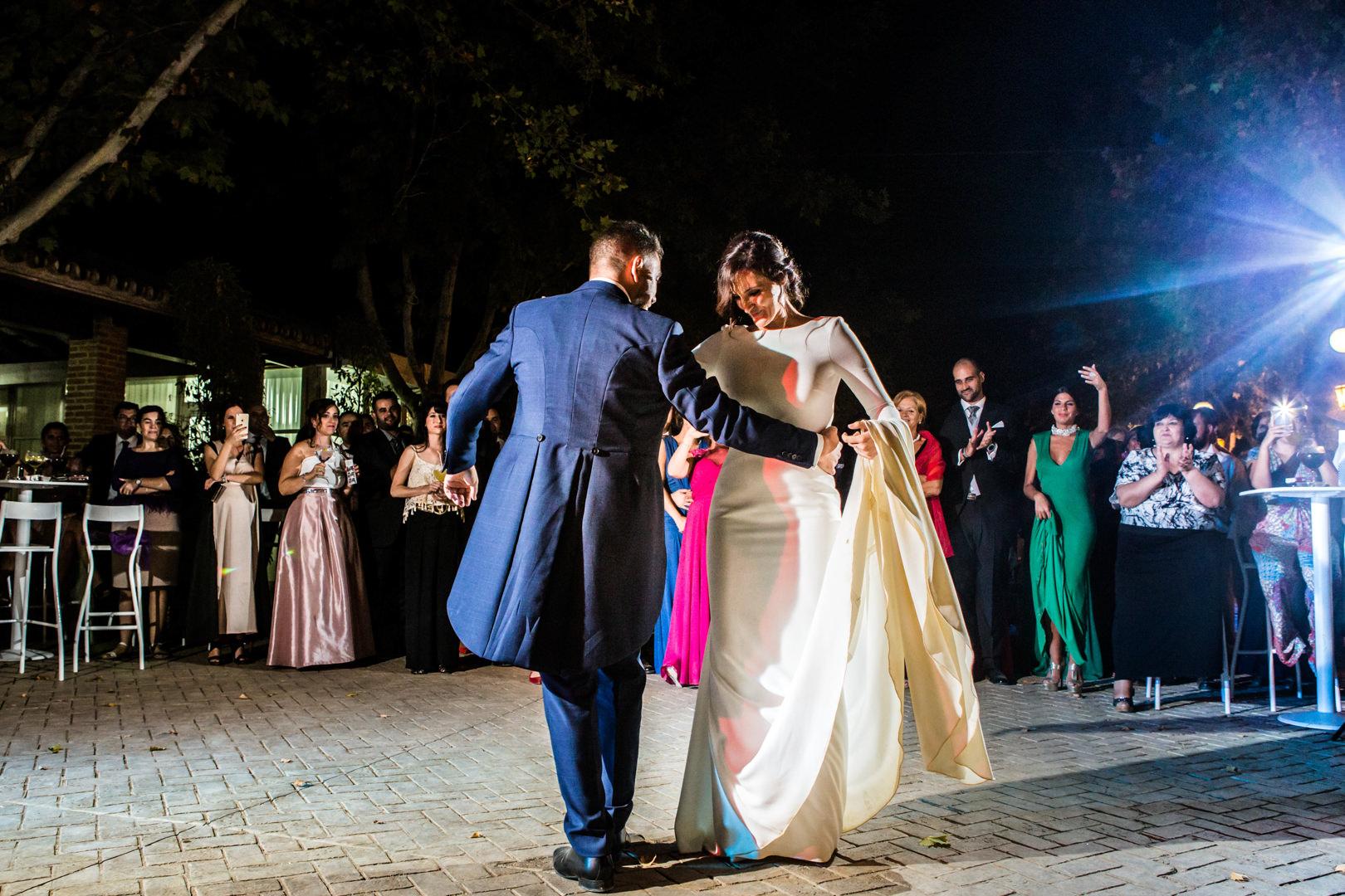 Boda-Irene-Marcos-Dos-Hermanas-Finca-Clotidle-engagement-Rafael-Torres-fotografo-bodas-sevilla-madrid-barcelona-wedding-photographer--35.jpg
