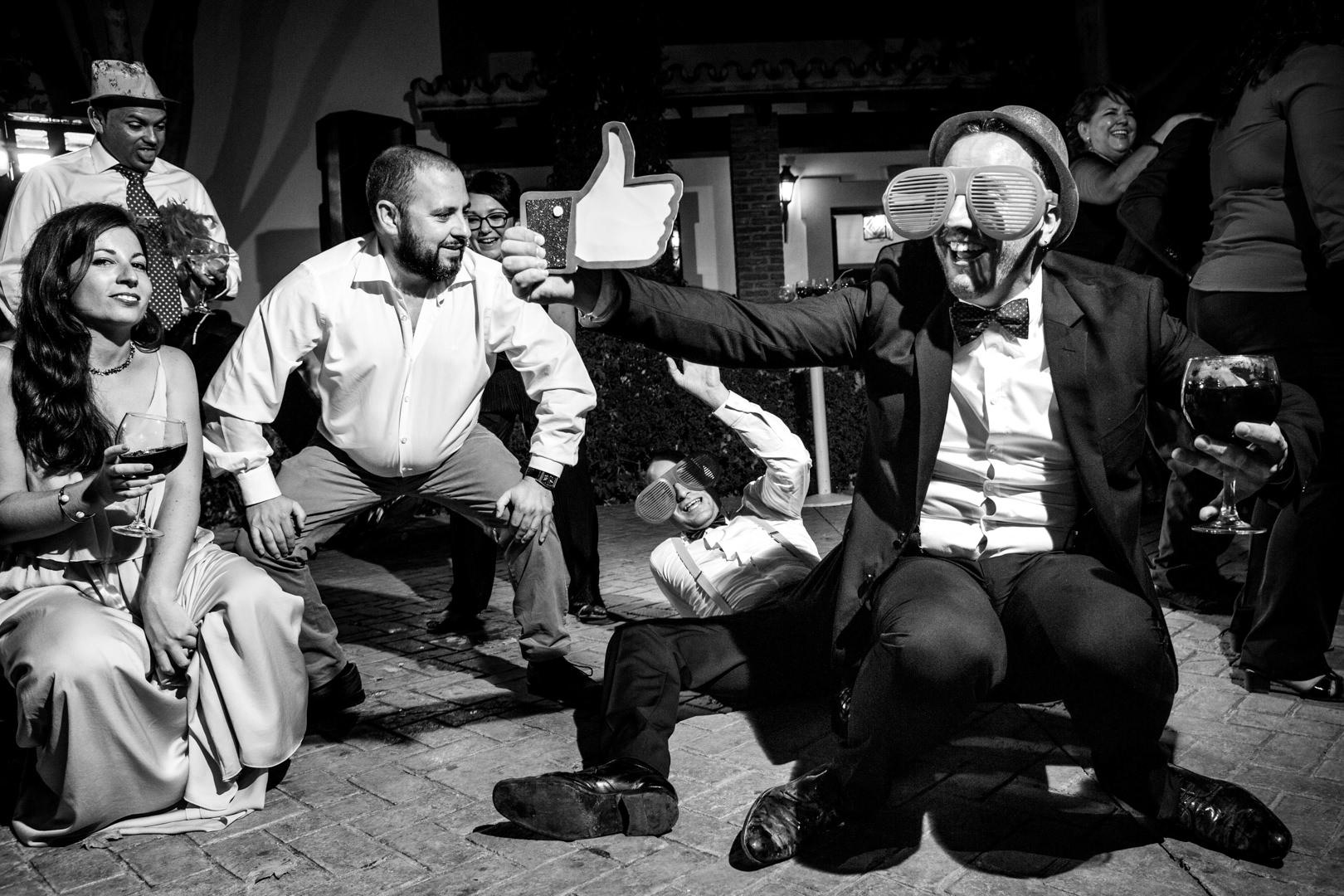 Boda-Irene-Marcos-Dos-Hermanas-Finca-Clotidle-engagement-Rafael-Torres-fotografo-bodas-sevilla-madrid-barcelona-wedding-photographer--41.jpg