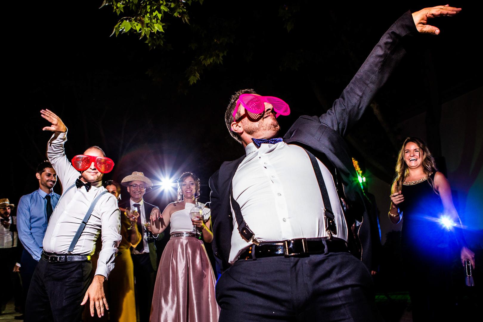 Boda-Irene-Marcos-Dos-Hermanas-Finca-Clotidle-engagement-Rafael-Torres-fotografo-bodas-sevilla-madrid-barcelona-wedding-photographer--40.jpg