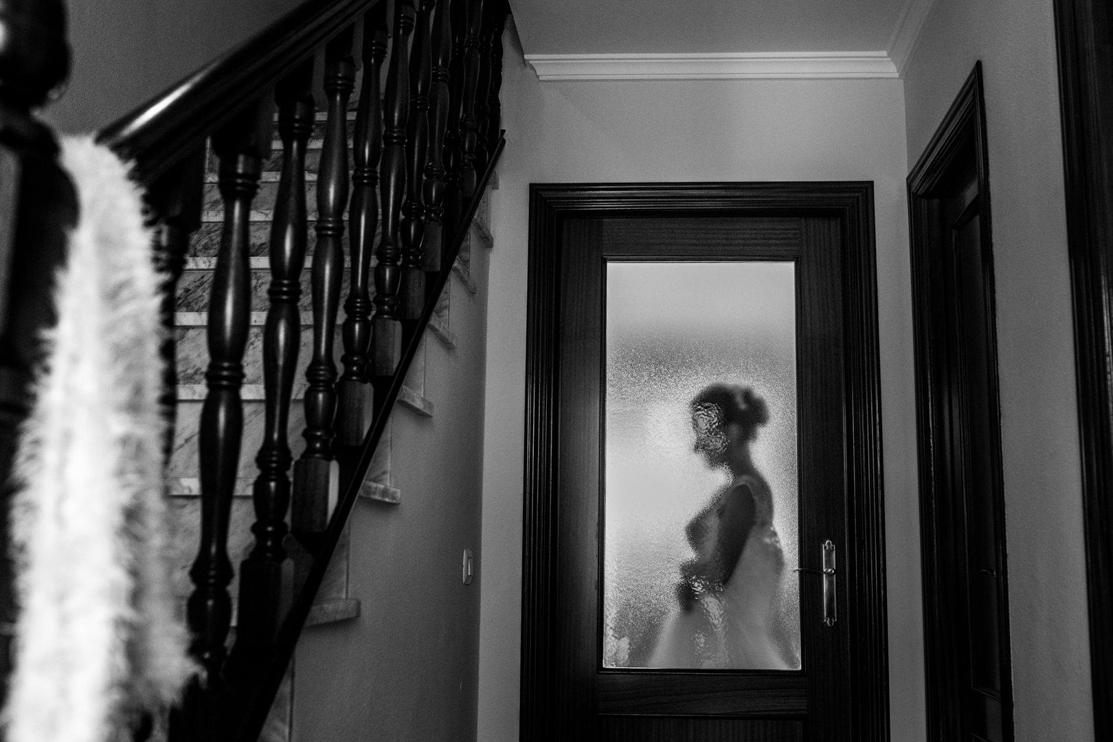 Boda-Hacienda-LOrigen-Pepe-Maria-engagement-Rafael-Torres-fotografo-bodas-sevilla-madrid-barcelona-wedding-photographer--8.jpg