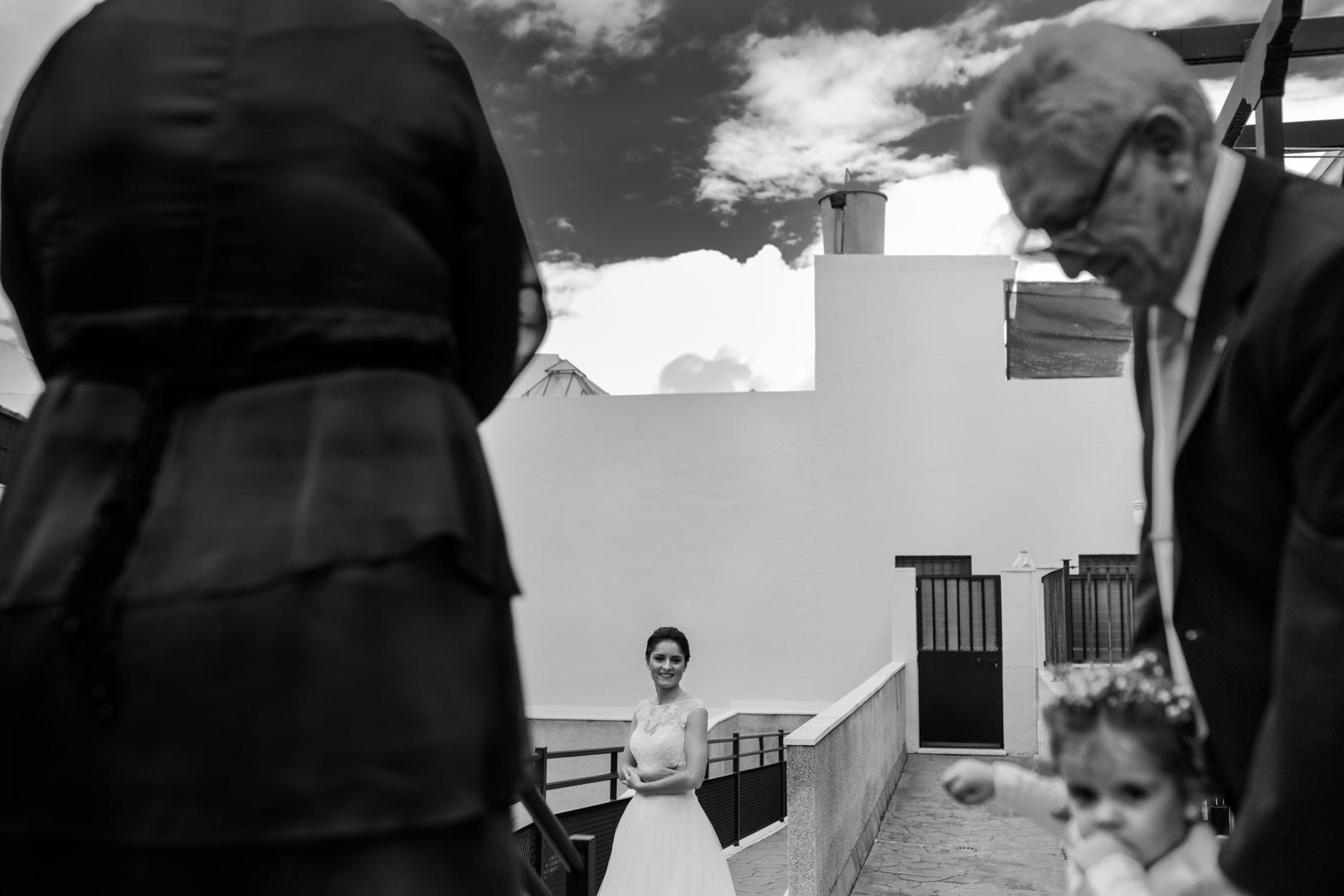 Boda-Hacienda-LOrigen-Pepe-Maria-engagement-Rafael-Torres-fotografo-bodas-sevilla-madrid-barcelona-wedding-photographer--15.jpg