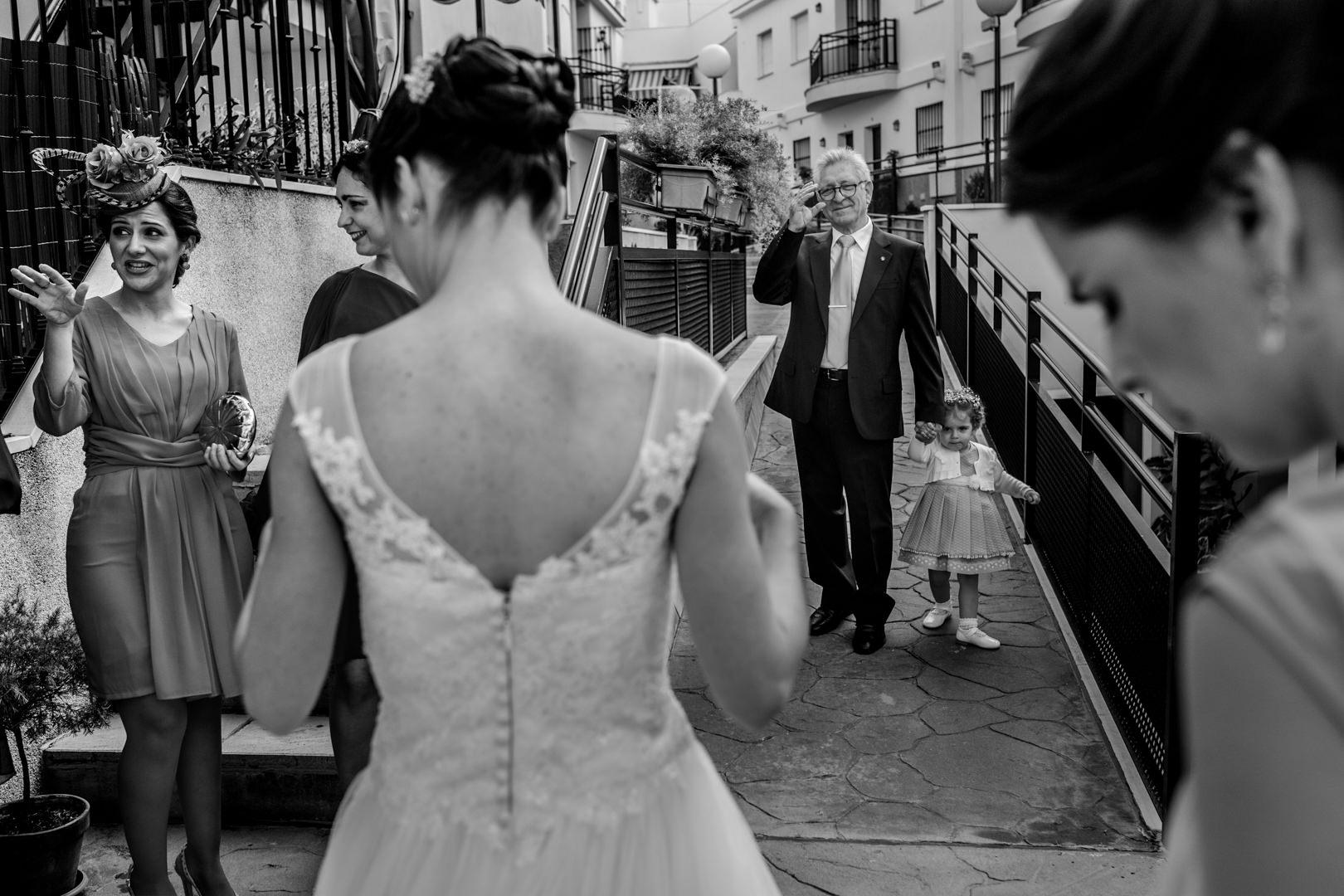 Boda-Hacienda-LOrigen-Pepe-Maria-engagement-Rafael-Torres-fotografo-bodas-sevilla-madrid-barcelona-wedding-photographer--16.jpg