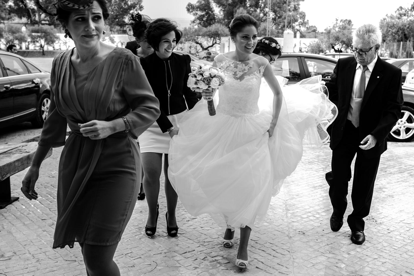 Boda-Hacienda-LOrigen-Pepe-Maria-engagement-Rafael-Torres-fotografo-bodas-sevilla-madrid-barcelona-wedding-photographer--17.jpg