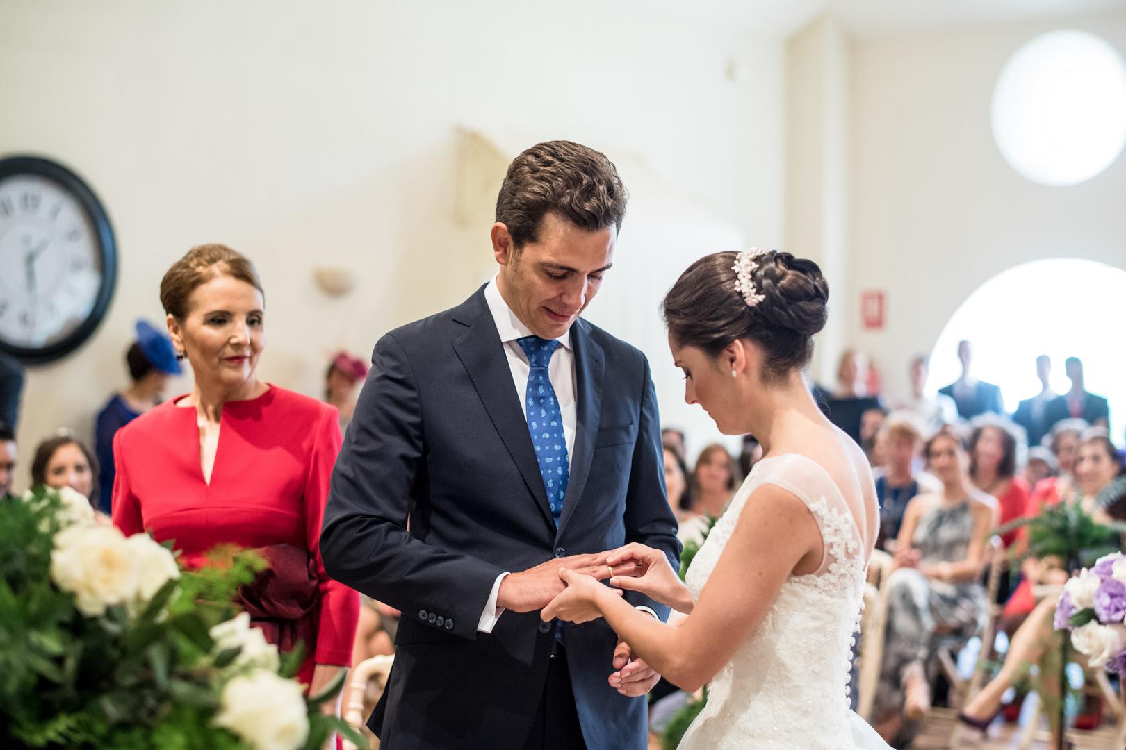 Boda-Hacienda-LOrigen-Pepe-Maria-engagement-Rafael-Torres-fotografo-bodas-sevilla-madrid-barcelona-wedding-photographer--20.jpg