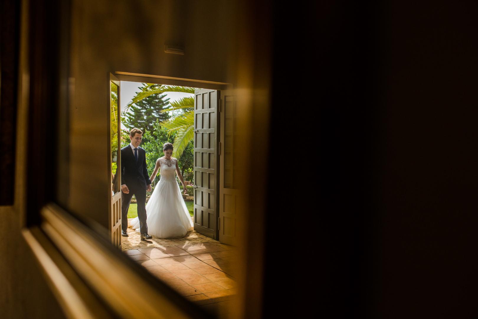 Boda-Hacienda-LOrigen-Pepe-Maria-engagement-Rafael-Torres-fotografo-bodas-sevilla-madrid-barcelona-wedding-photographer--25.jpg